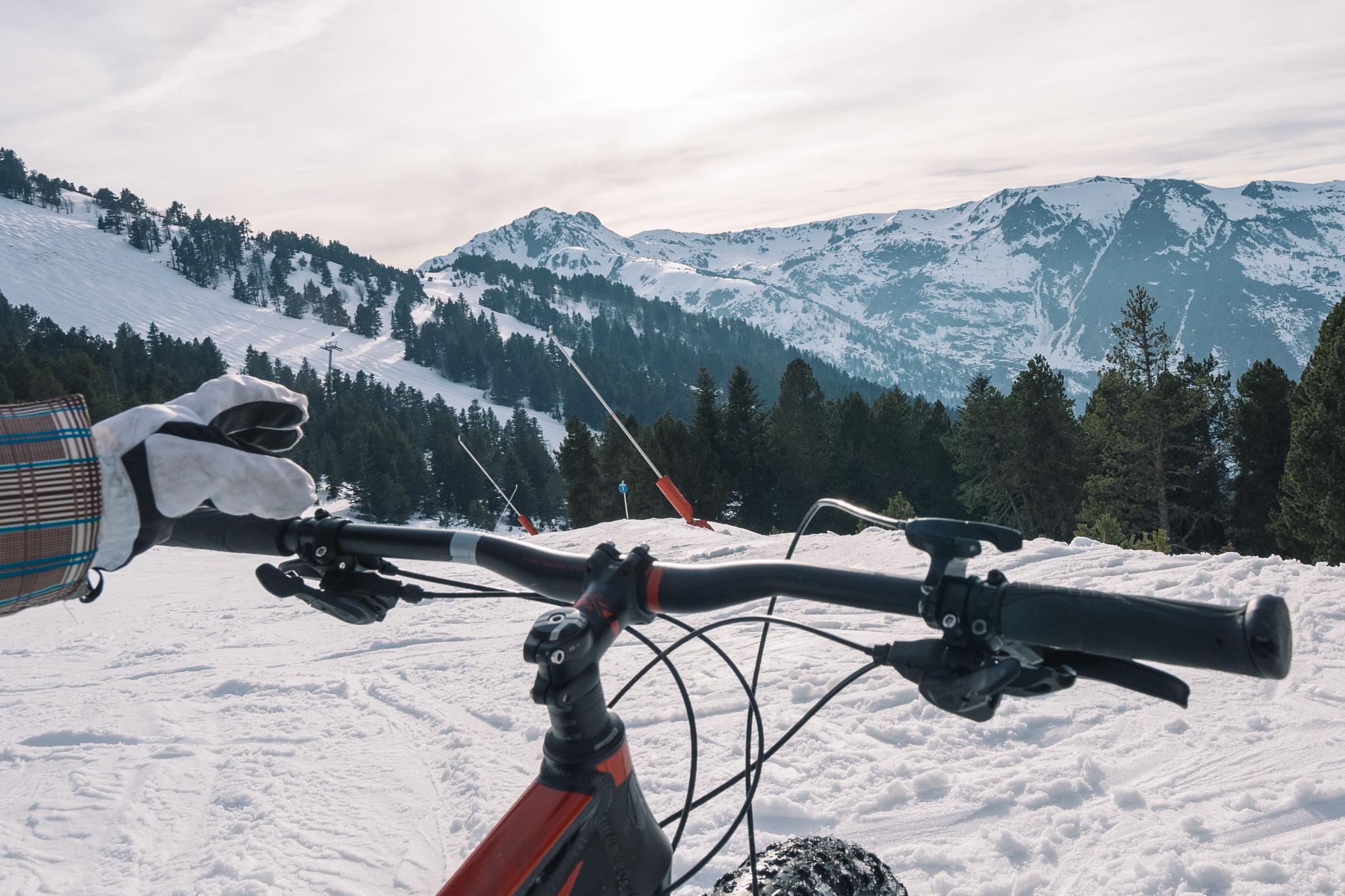 fat-bike-vtt-velo-montagne-activité