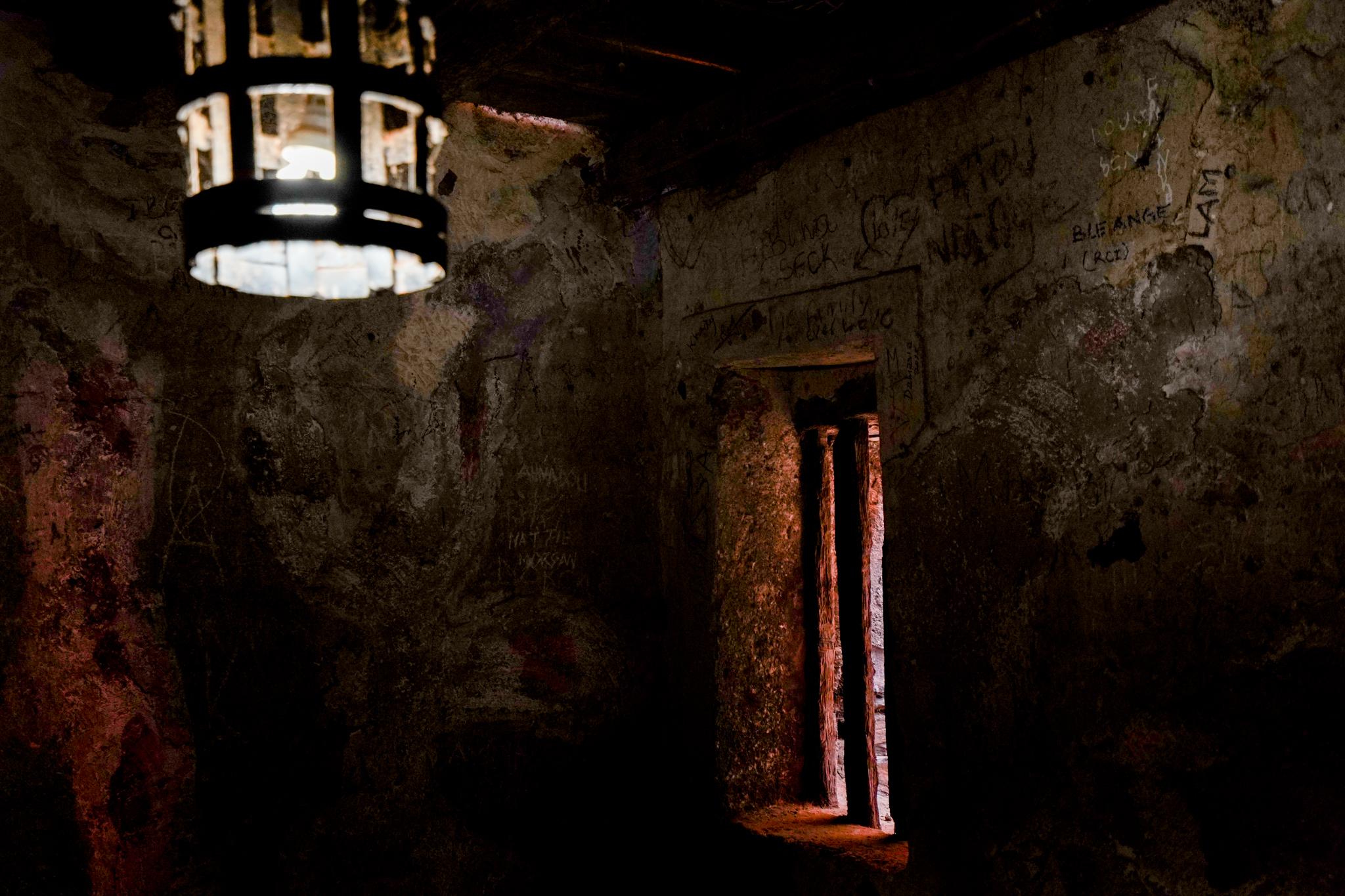 île-gorée-maison-esclaves-senegal-visite