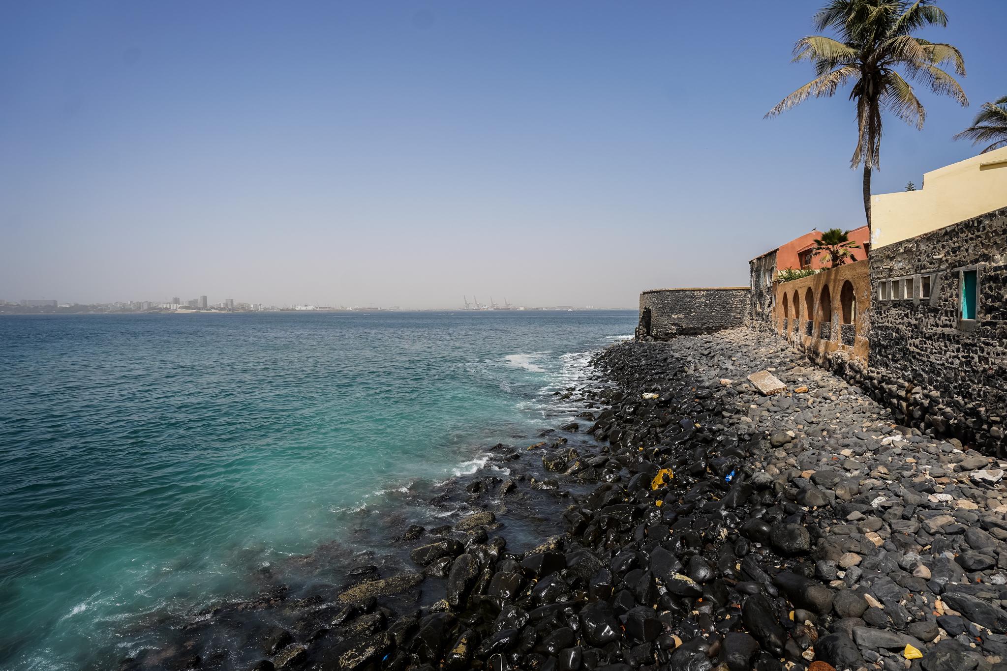 ile-gorée-senegal-visite-maison-esclave