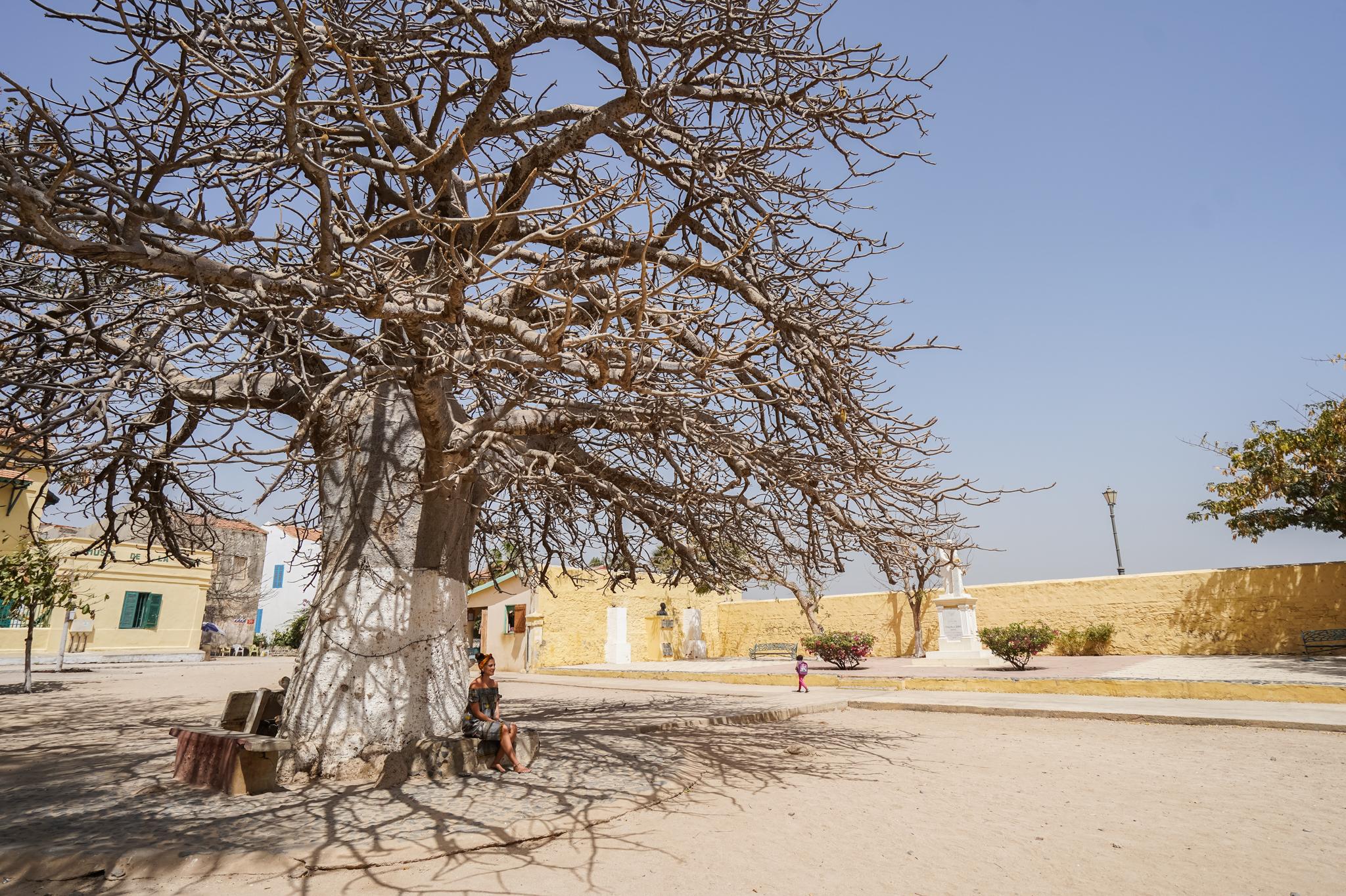 ile-gorée-senegal-voyage-visite-maison-esclave