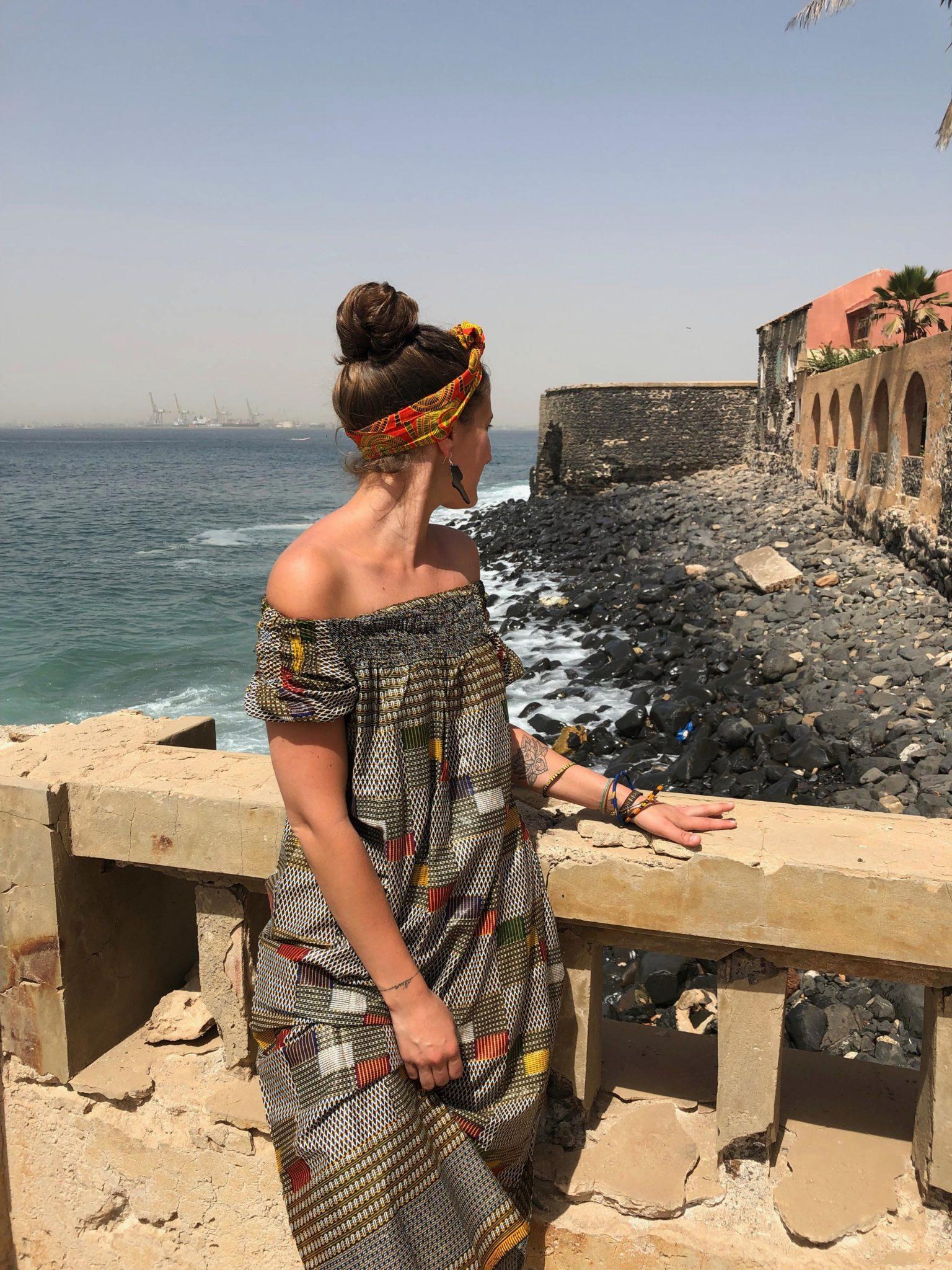 ile-gorée-visite-senegal-maison-des-esclaves