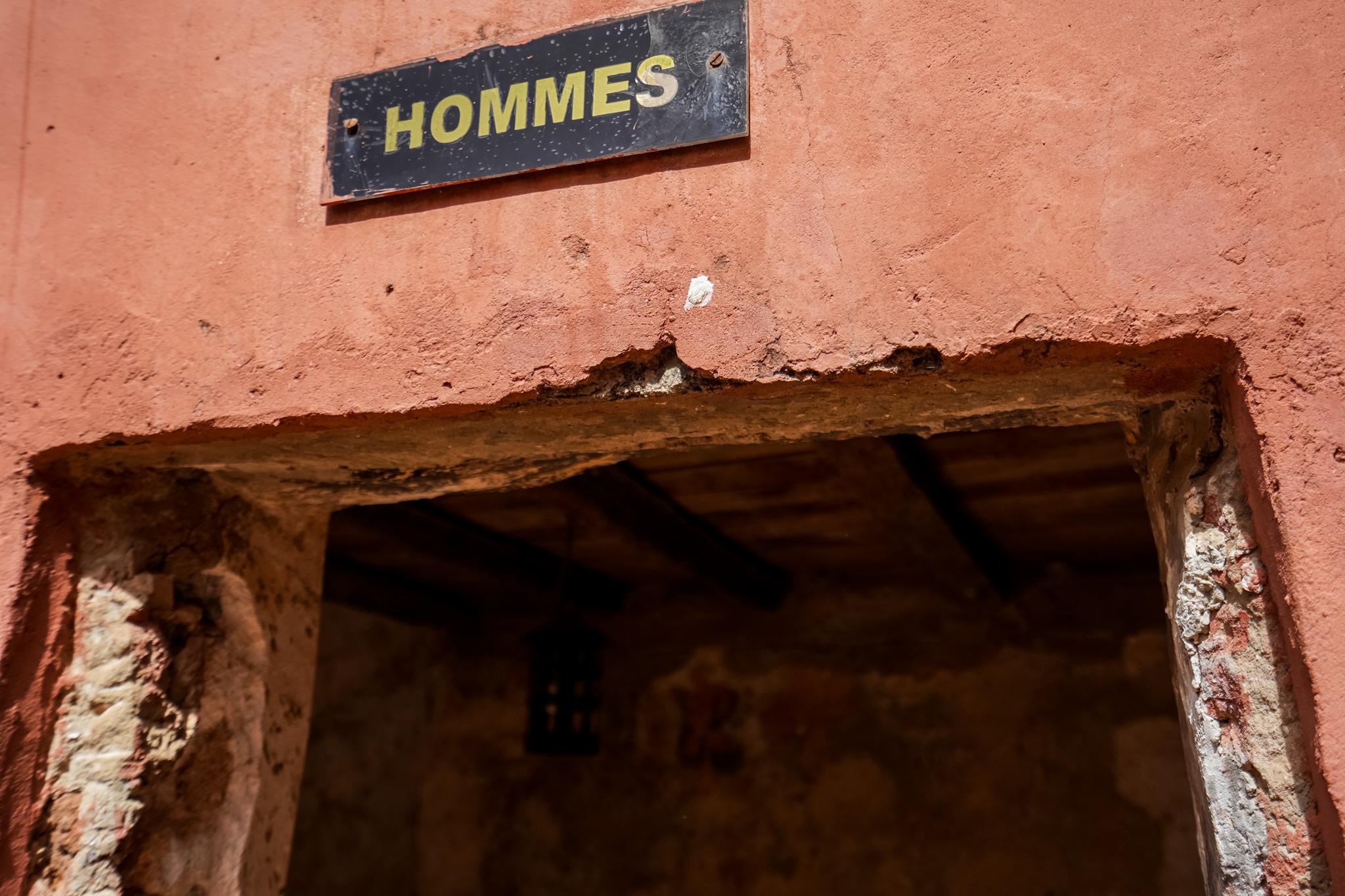 maison-esclaves-senegal-ile-gorée