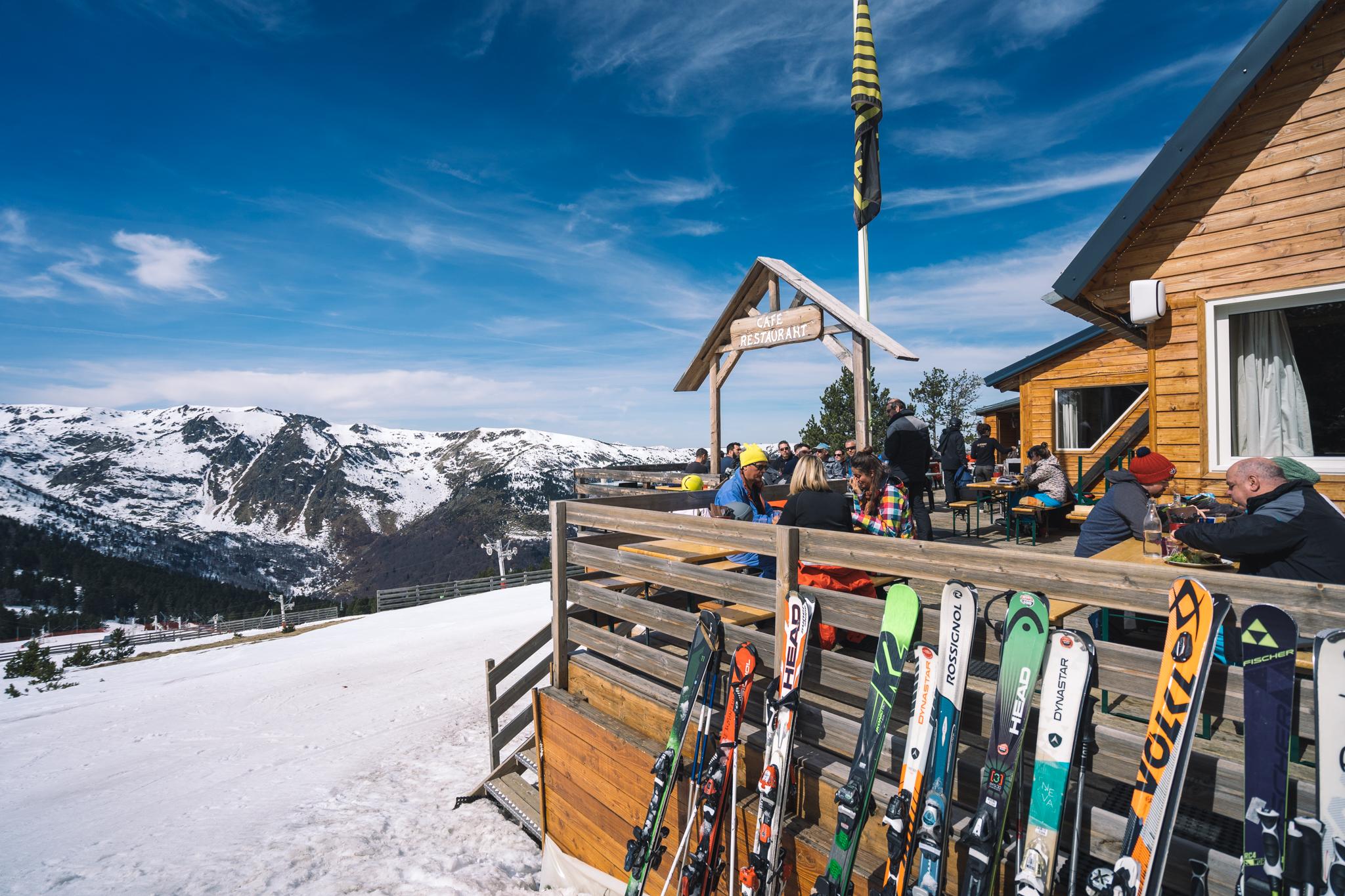 où-manger-ski-ax-3-domainesoù-manger-ski-ax-3-domainesoù-manger-ski-ax-3-domainesoù-manger-ski-ax-3-domainesoù-manger-ski-ax-3-domaines