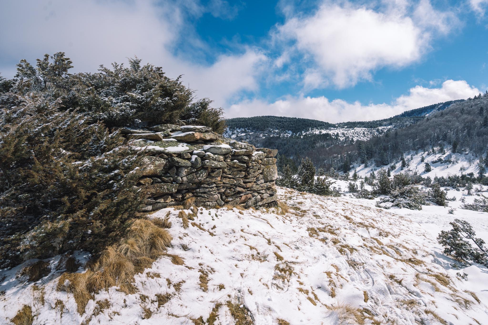 plateau-beille-ariege-randonnée
