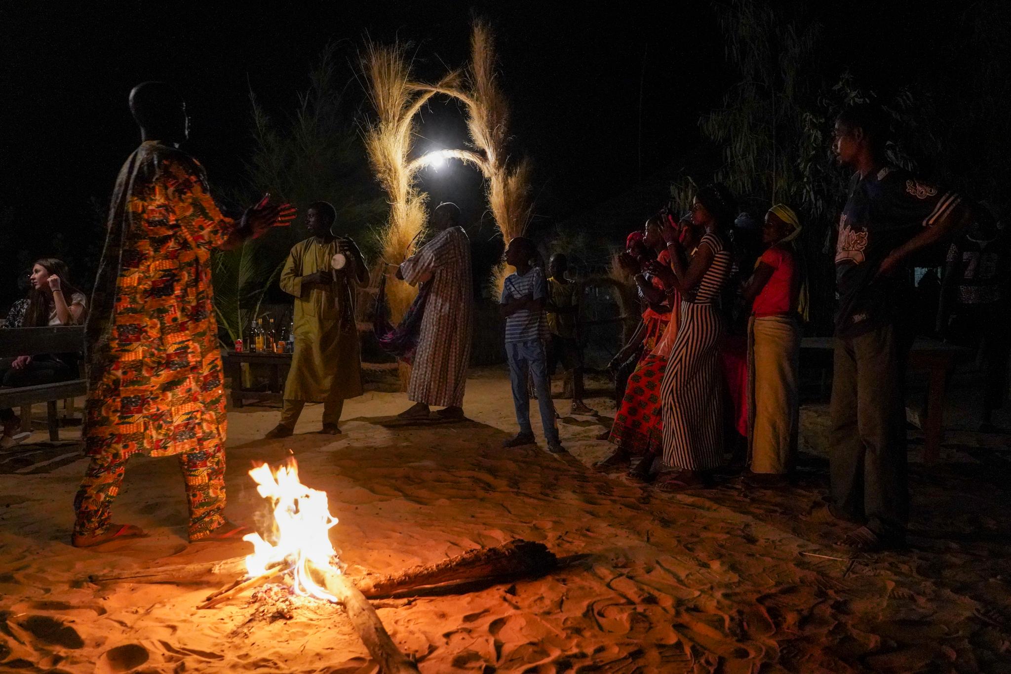 visite-senegal-campement-peul