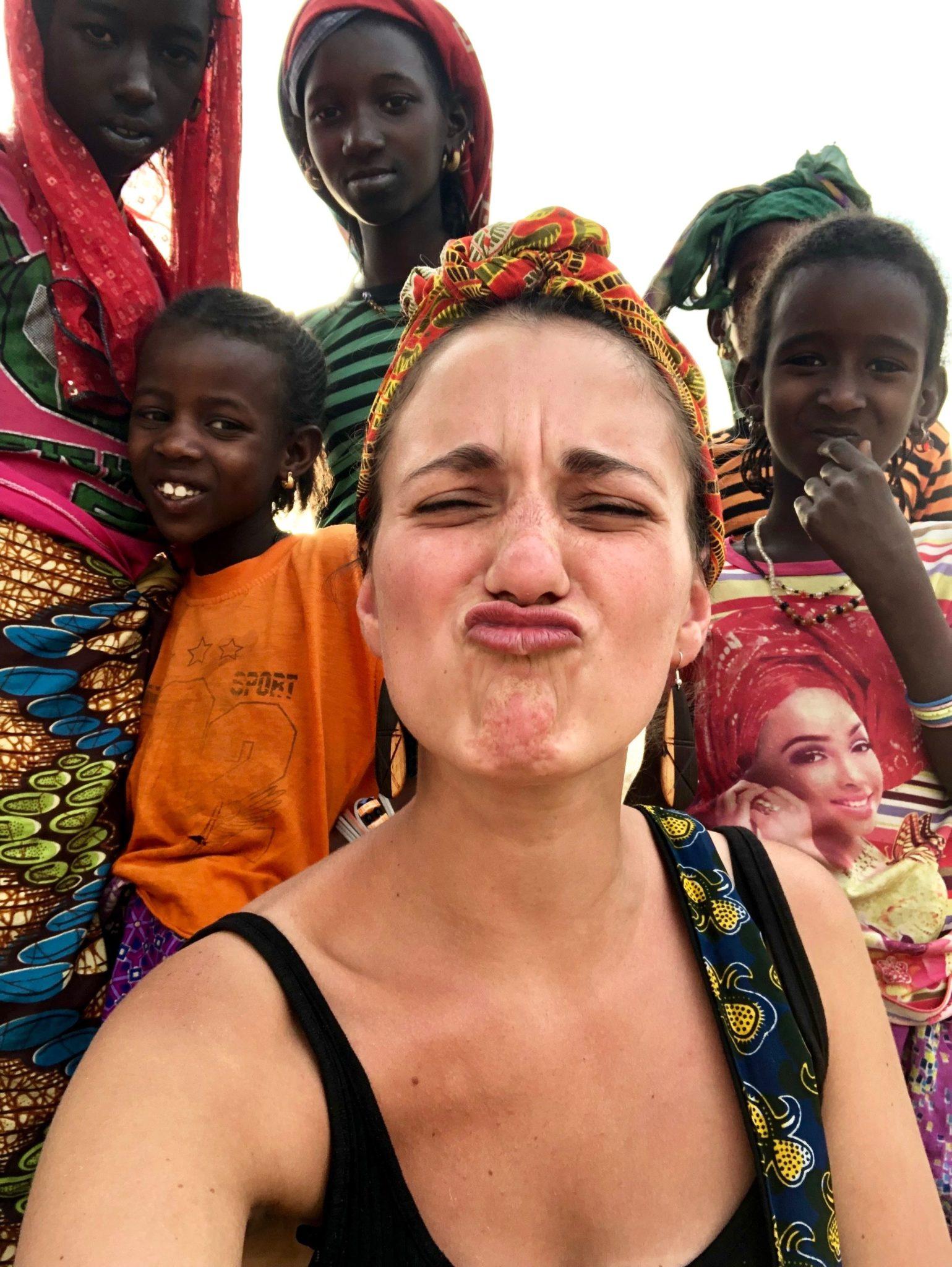visite-senegal-village-peul-koba