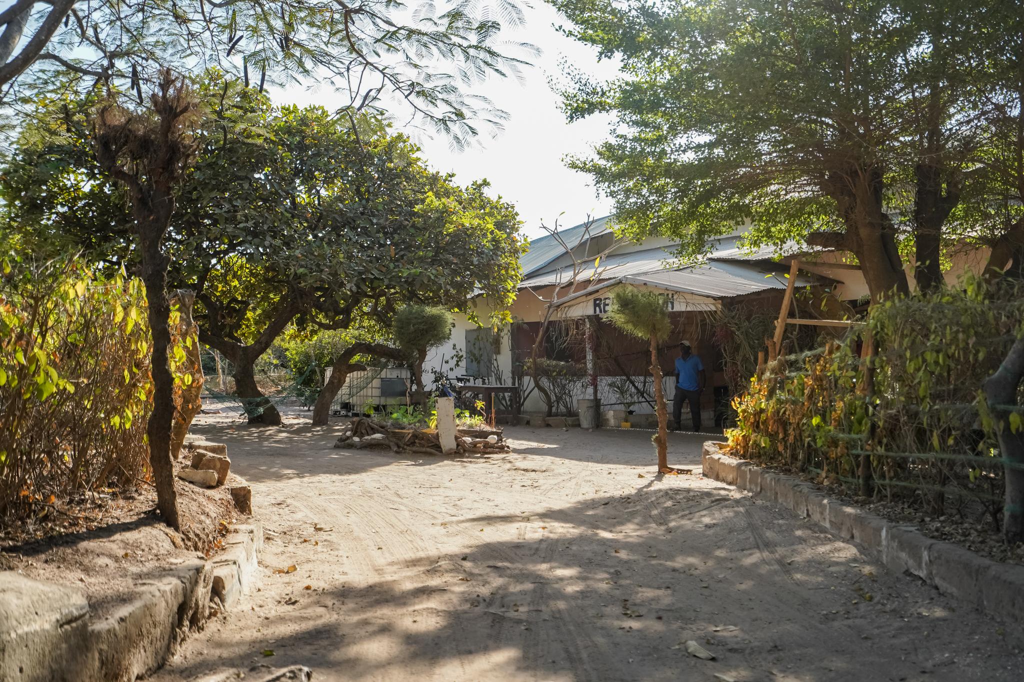 visiter-voyage-casamance-campement-kafountine