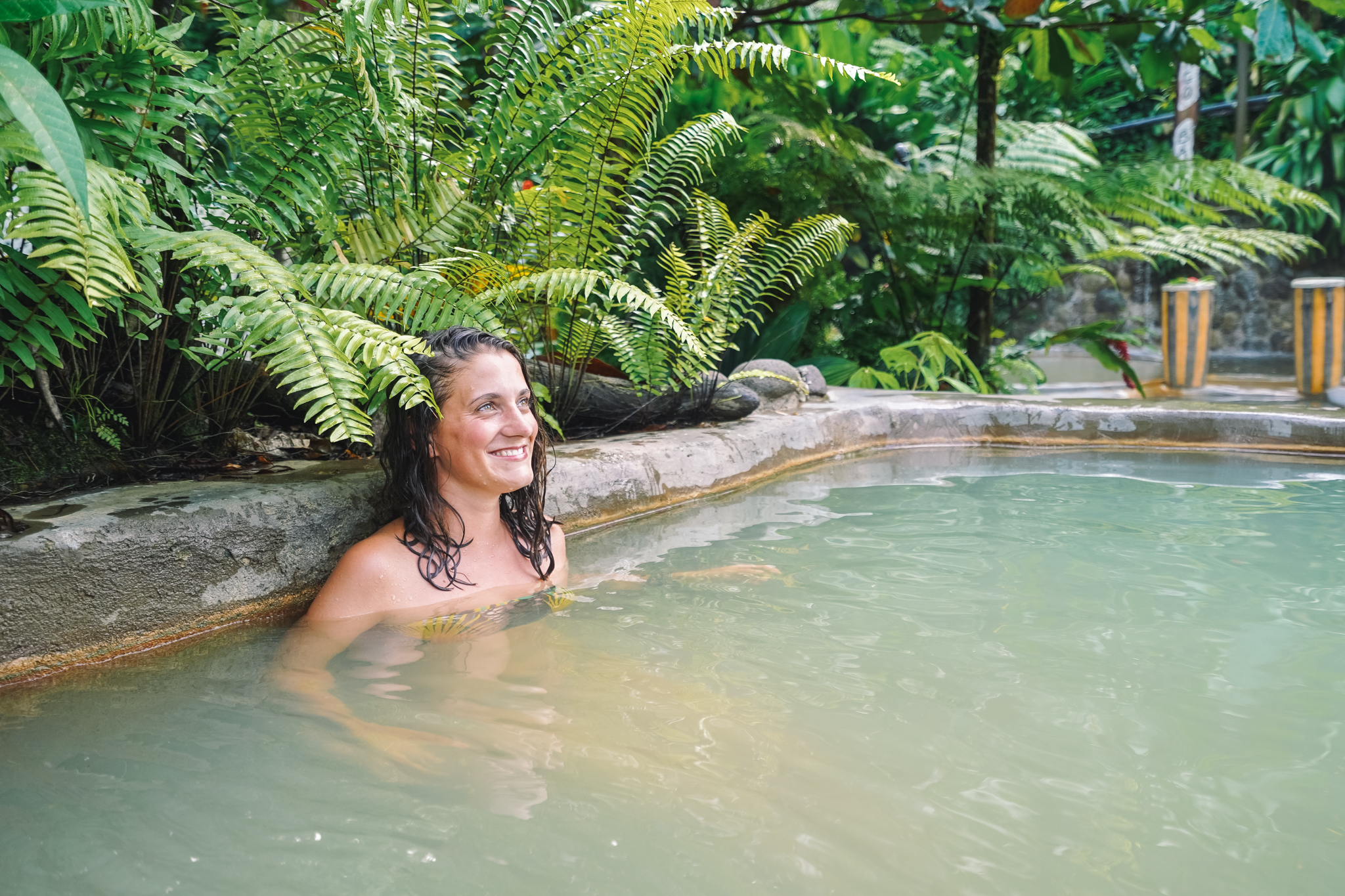 bongo-bath-vallée-roseau-dominique