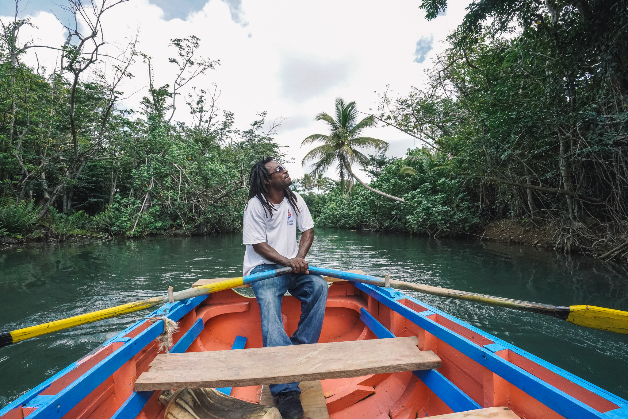 dominica-visiter-indian-river