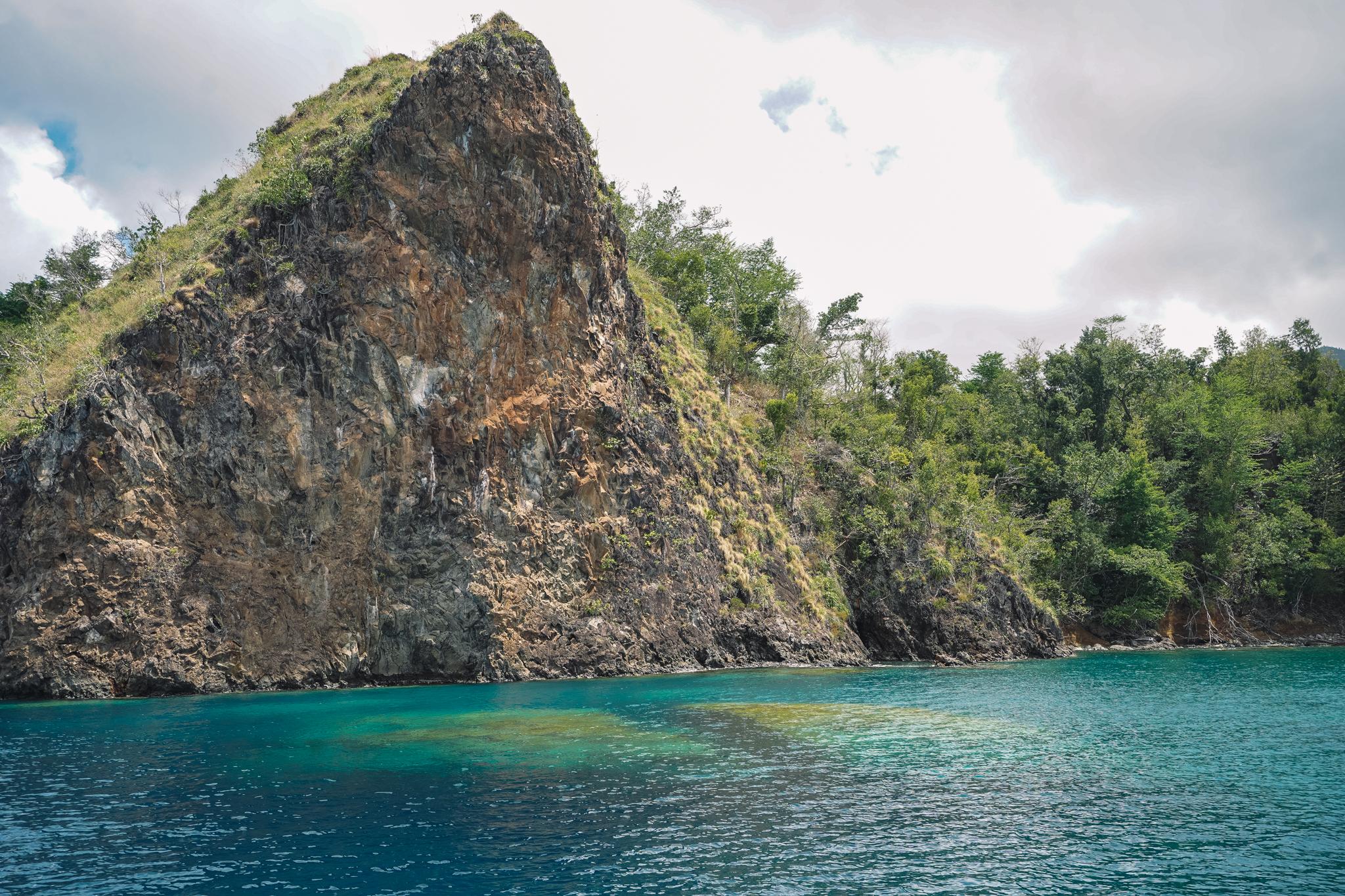 faire-plongée-dominique-portsmouth