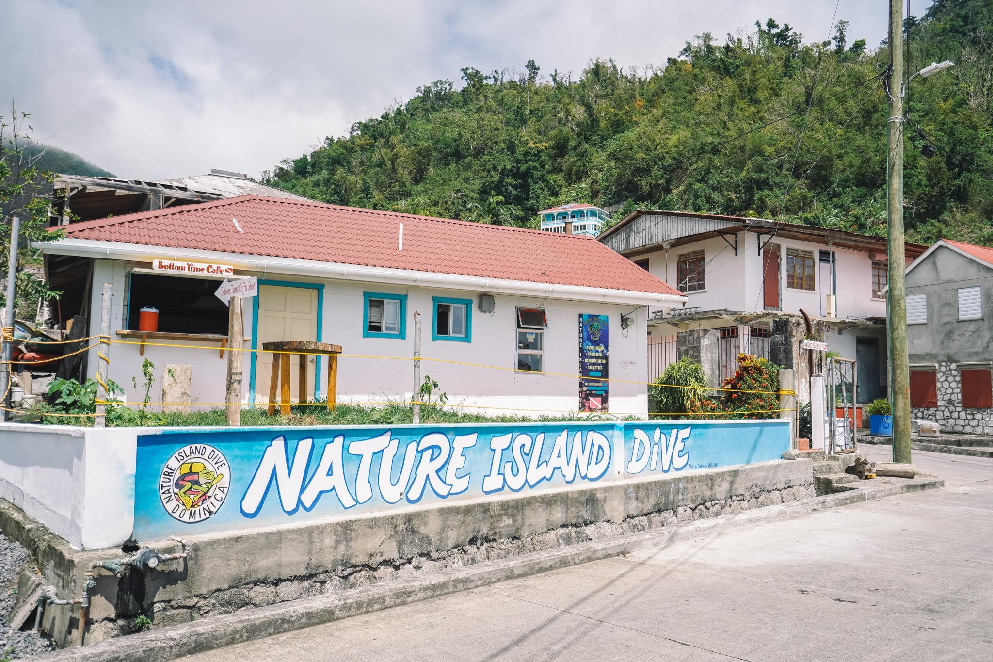 nature-island-dive-plongée-soufriere