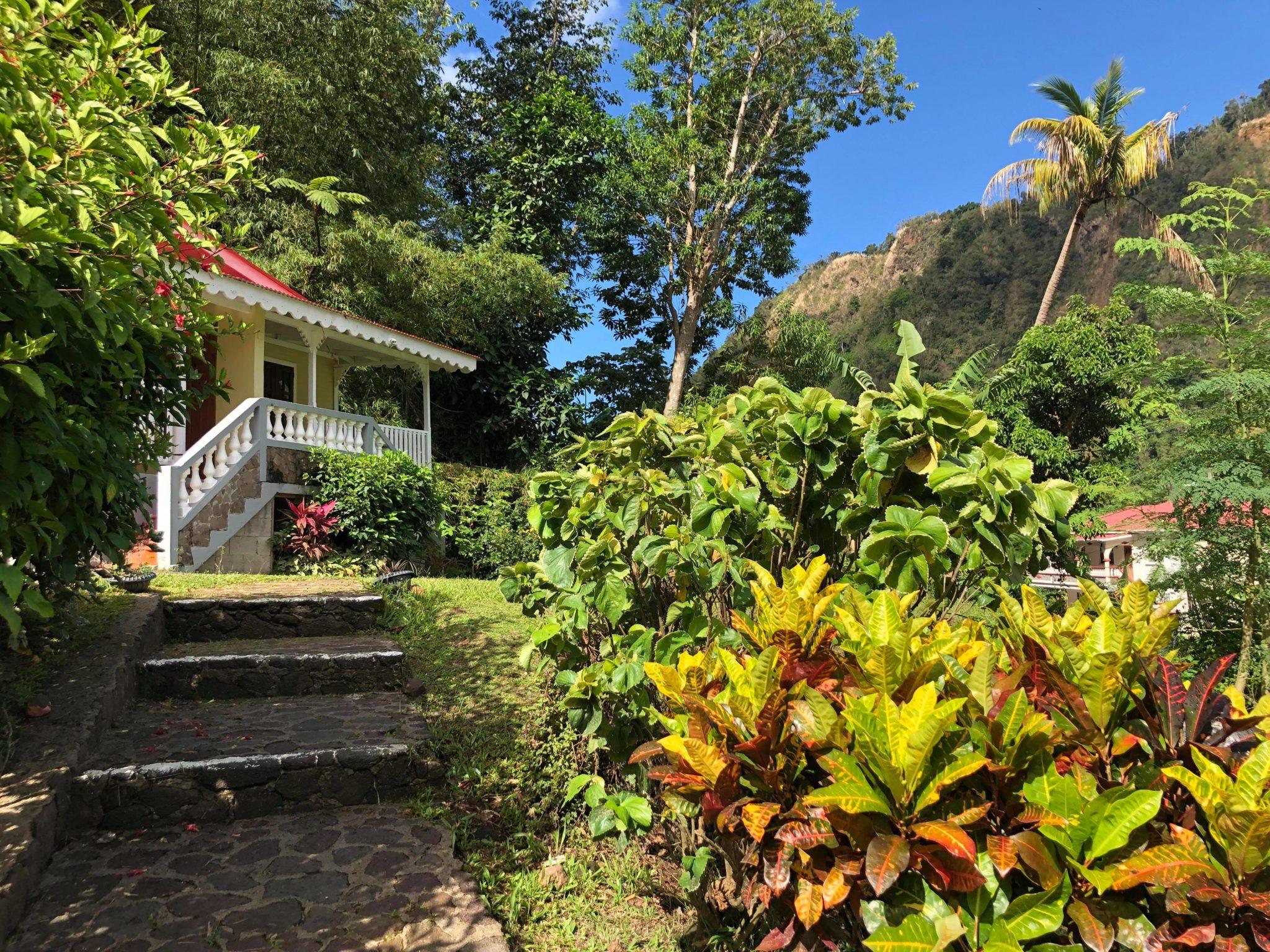 ophelia-cottage-dominique-dormir-hotel
