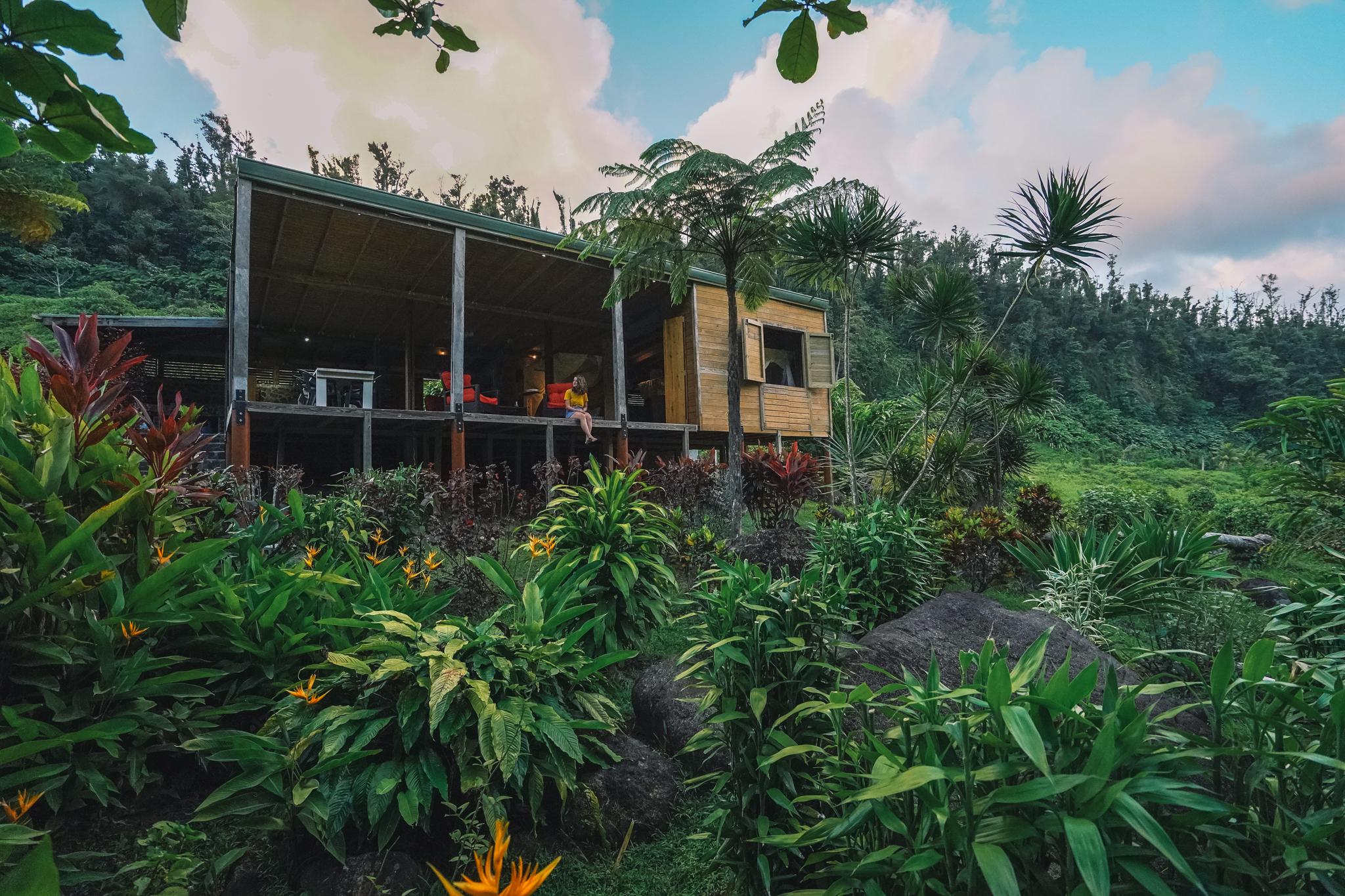 où-dormir-dominique-banana-lama-ecolodge