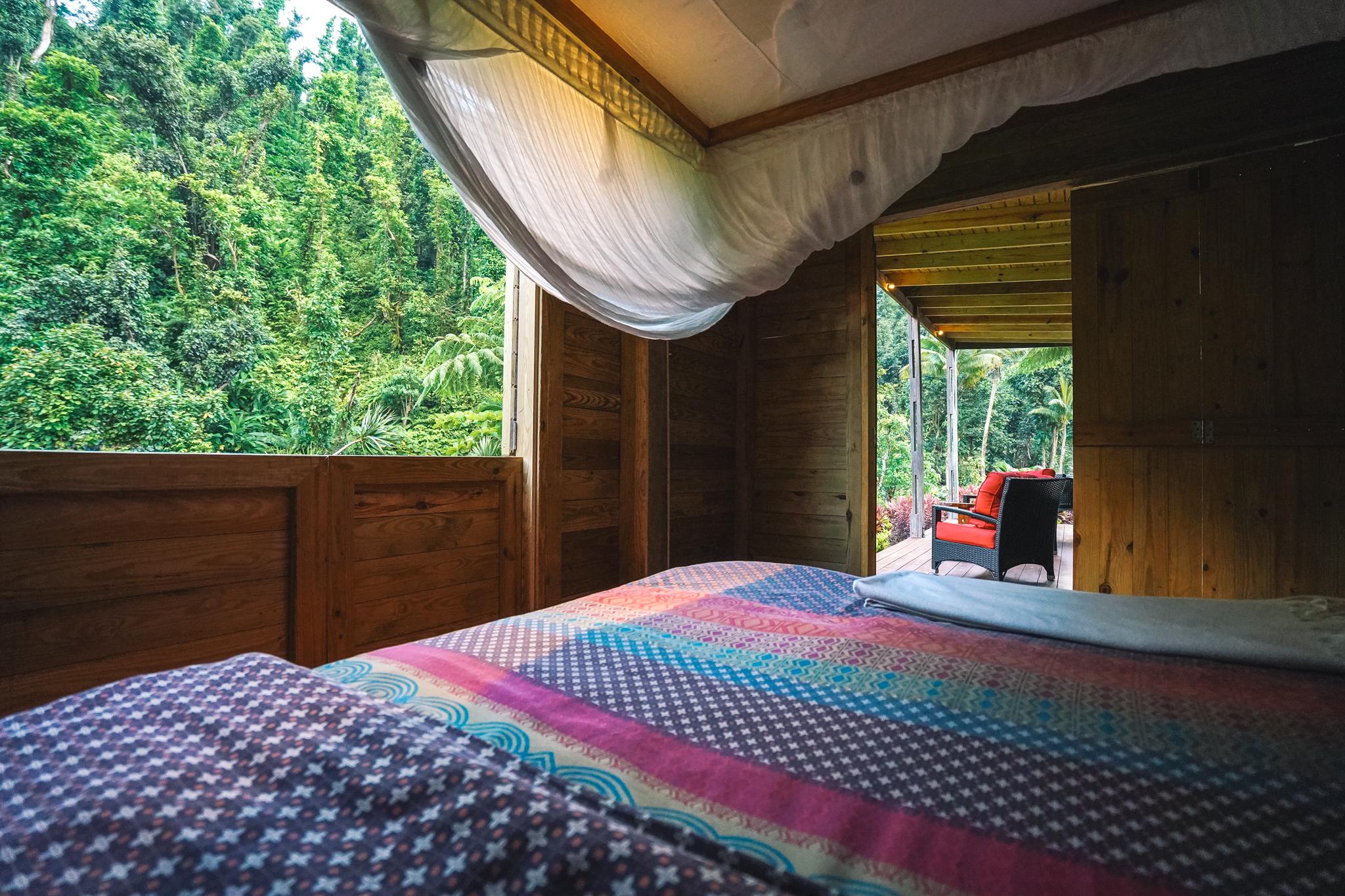 où-dormir-dominique-banana-lama-lodge-nature