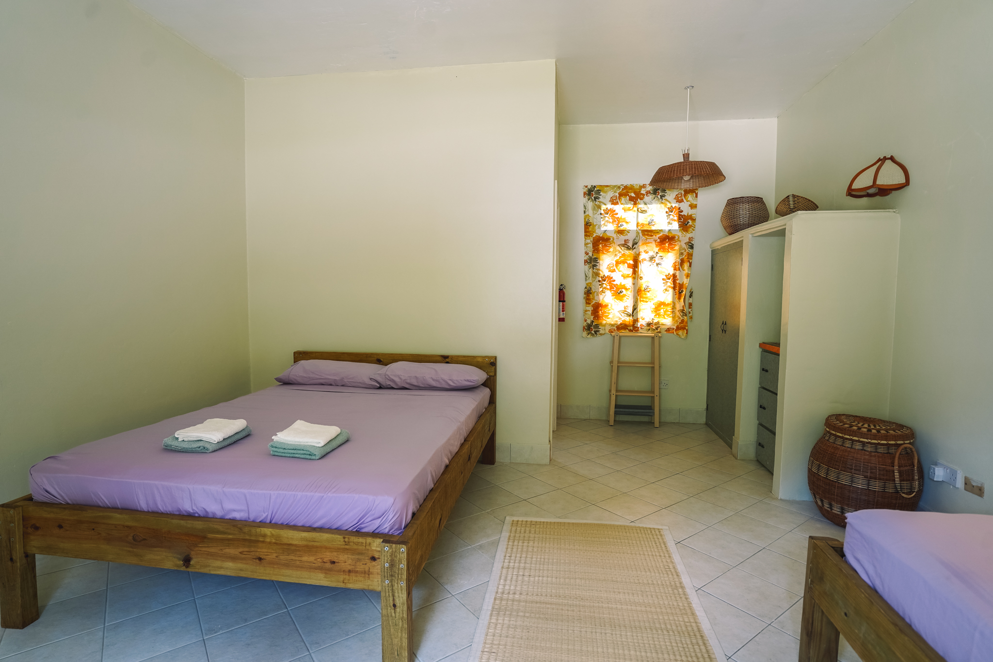où-dormir-soufriere-dominica