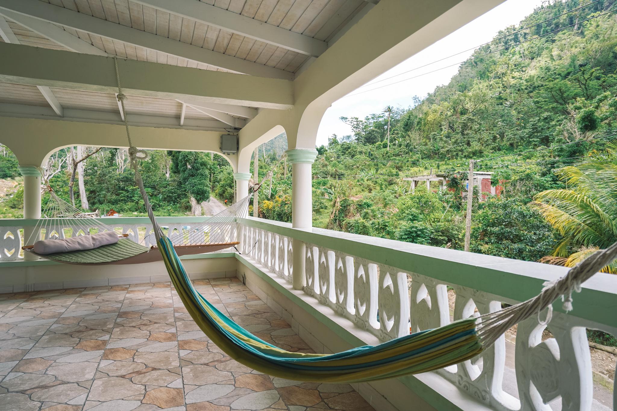 où-dormir-soufriere-dominique-hotel
