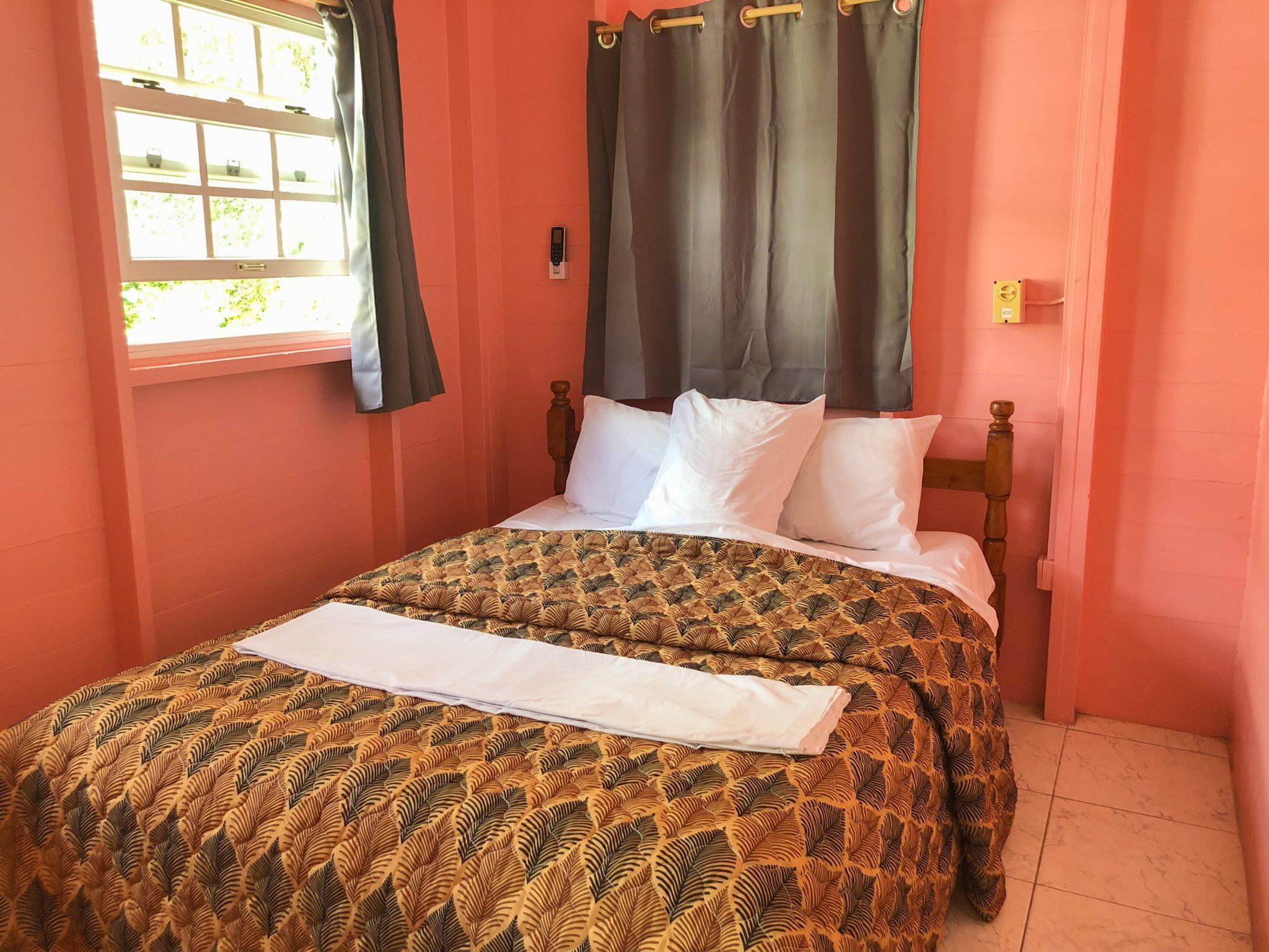 ou-dormir-dominique-roseau-vallée