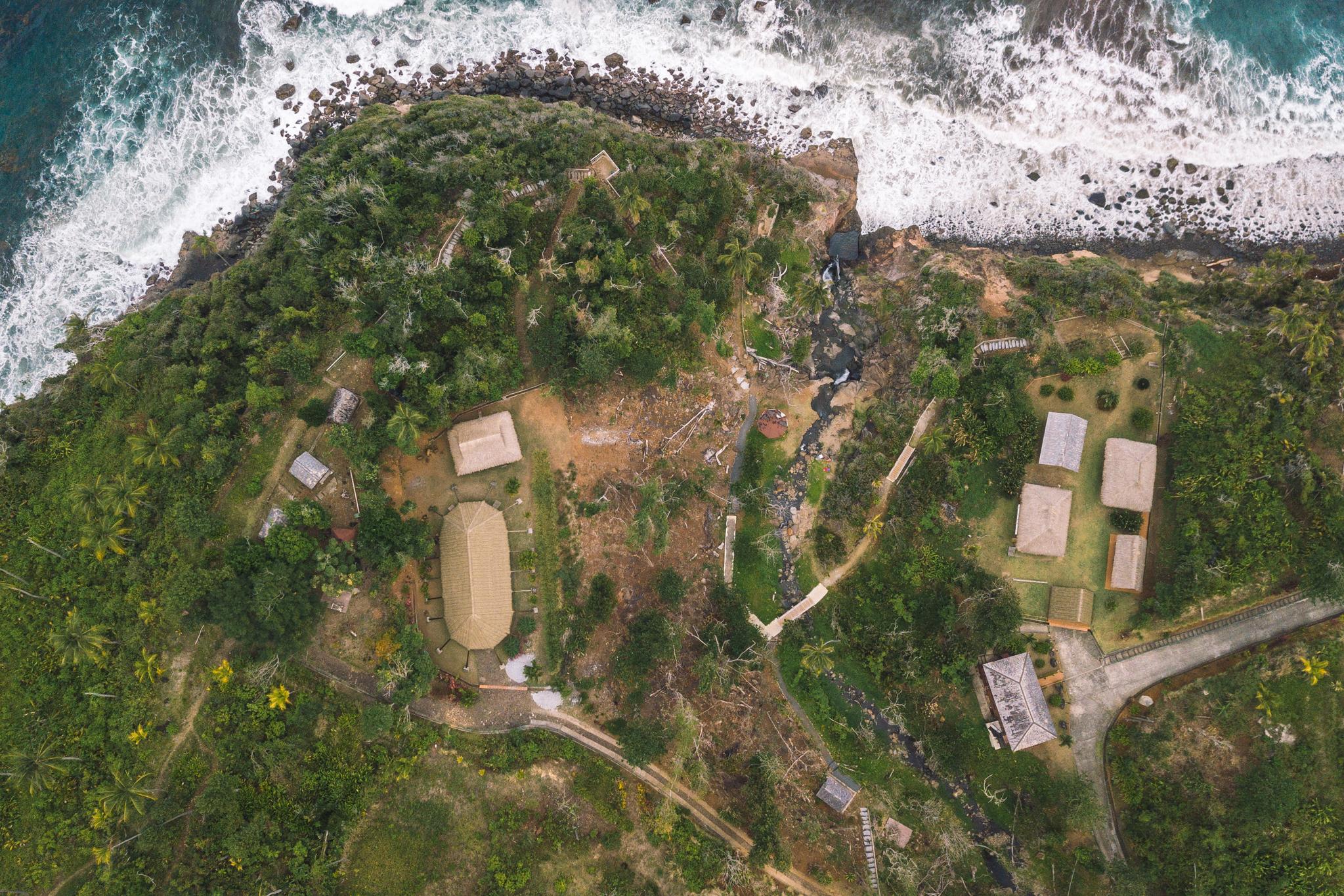 territoire-kalinagos-dominica-visite-village