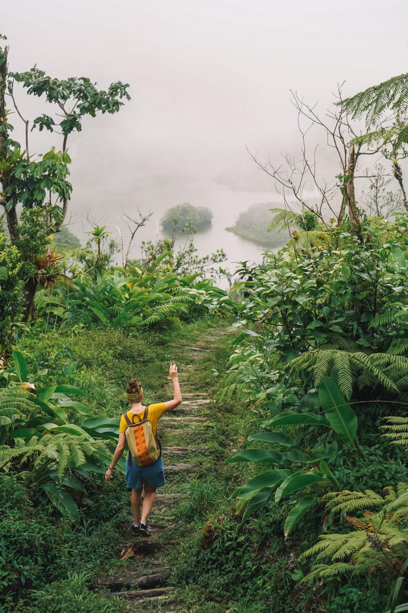visiter-la-dominique-freshwater-lake
