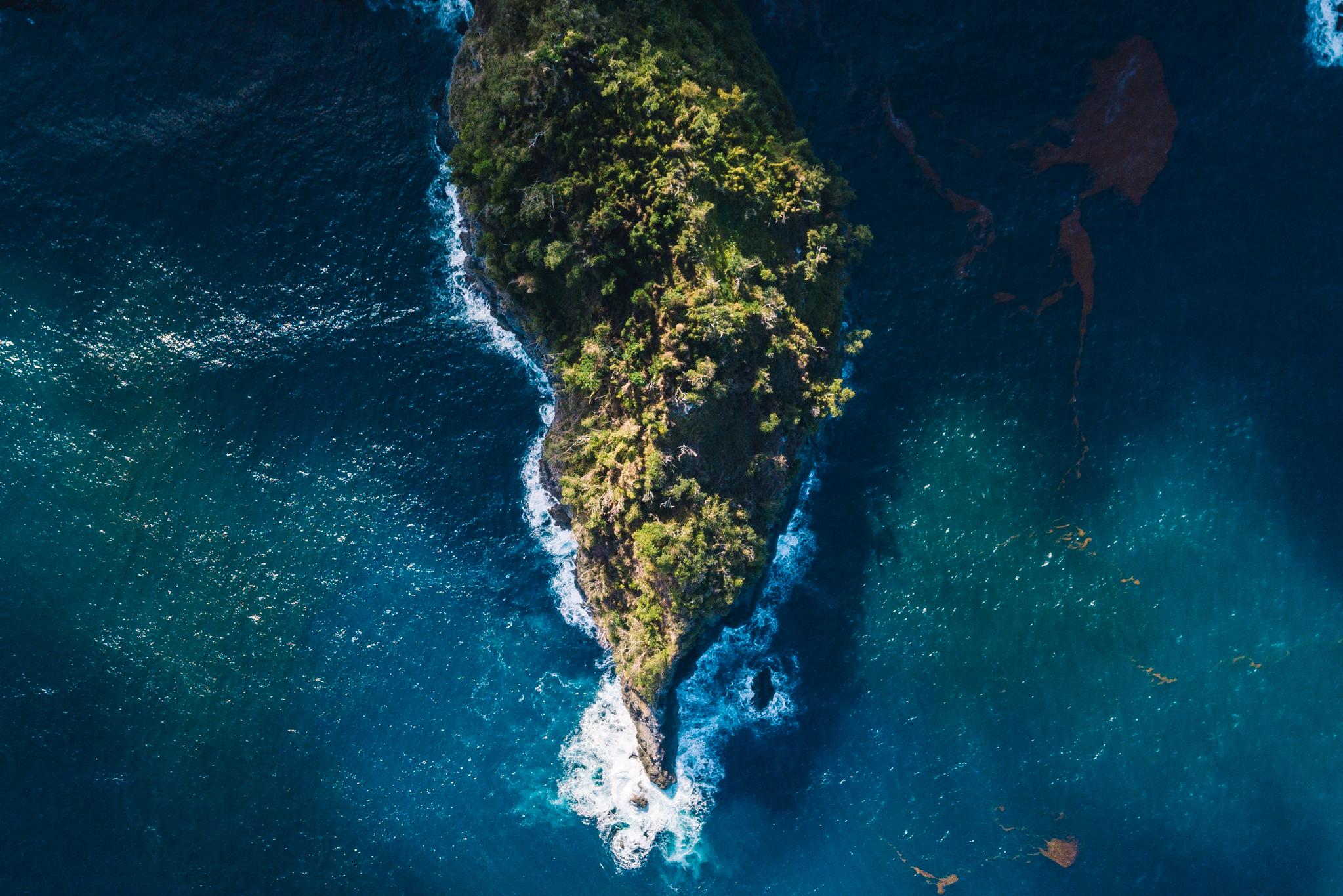 visiter-lile-dominique-caraibes