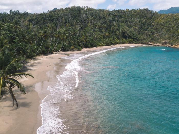 visiter-nord-dominique-voyage