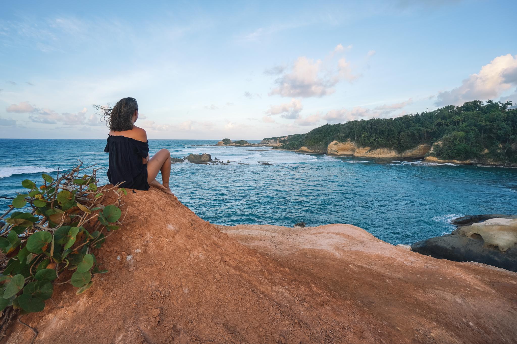 visiter-red-rocks-dominica