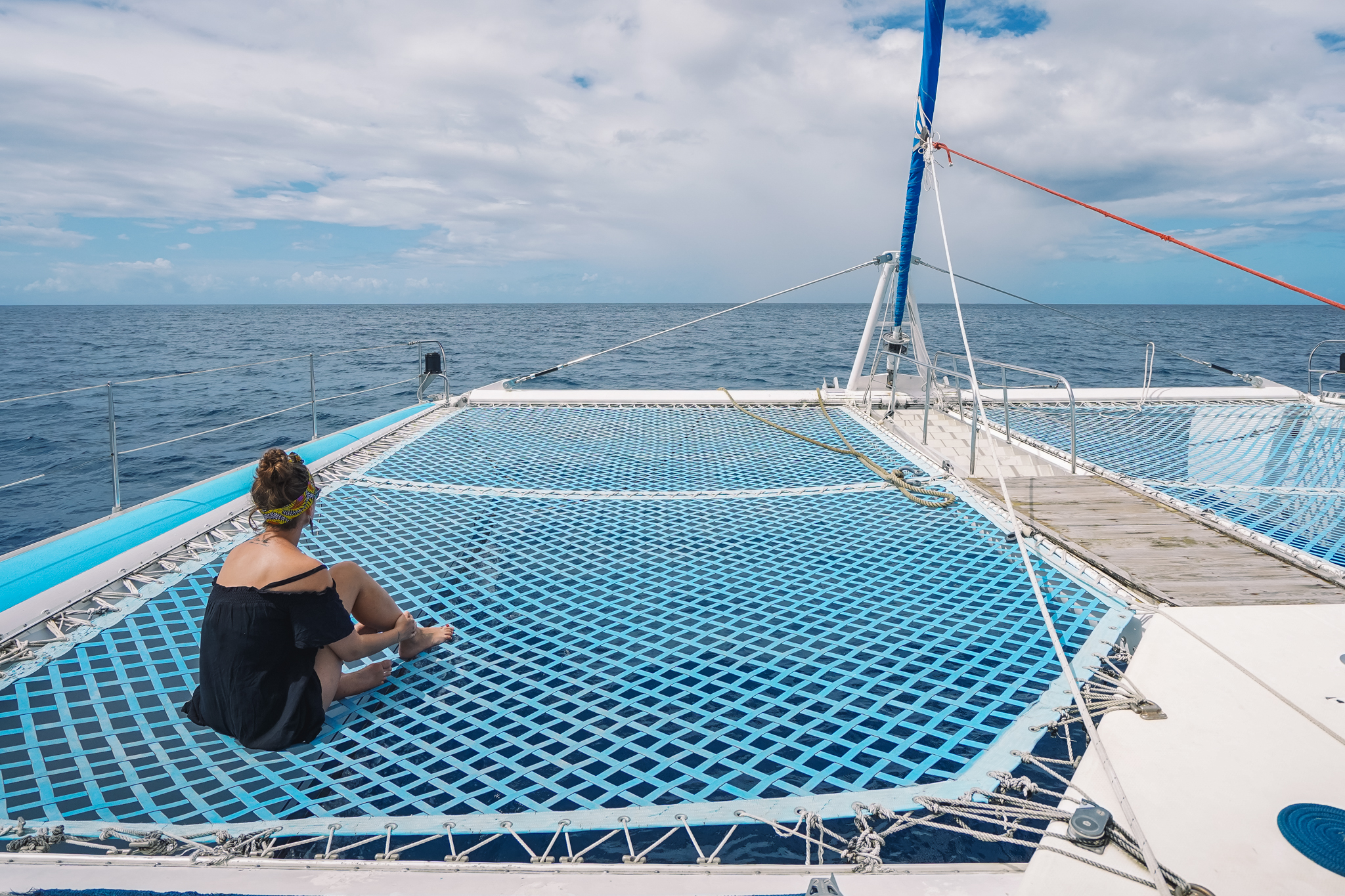 whale-watching-dominica