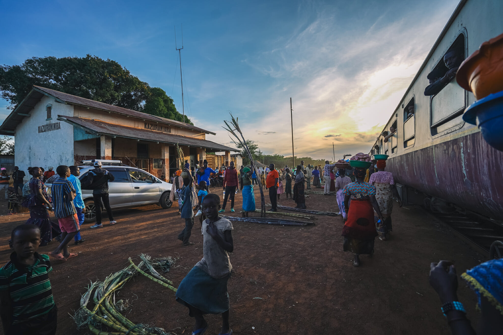 tanzanie-voyage-train-afrique