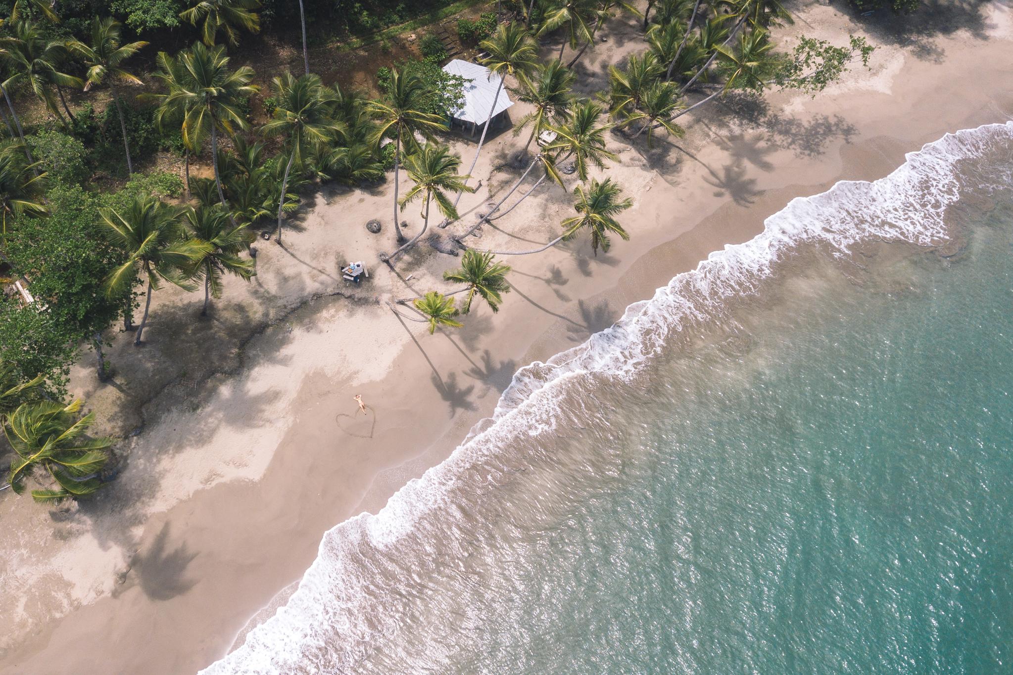 visiter-ile-dominique-voyage