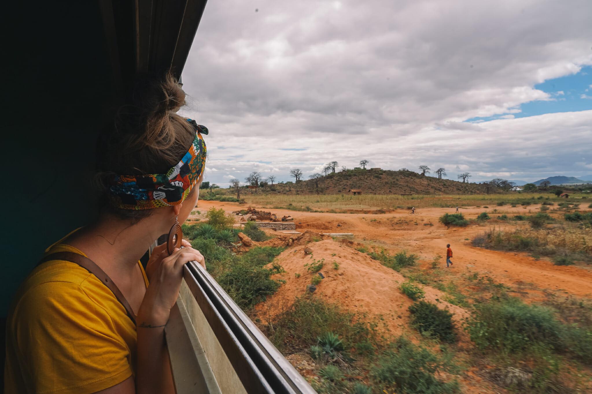 voyage-train-tanzanie