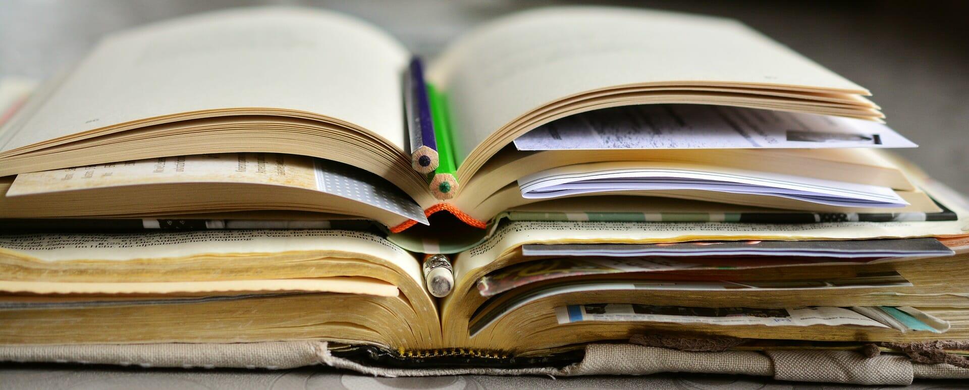 écrire-livre-guide-voyage-viatao