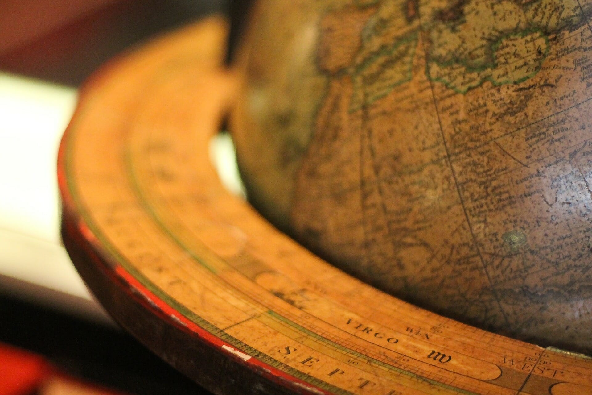 guide-monde-voyage-durable-viatao