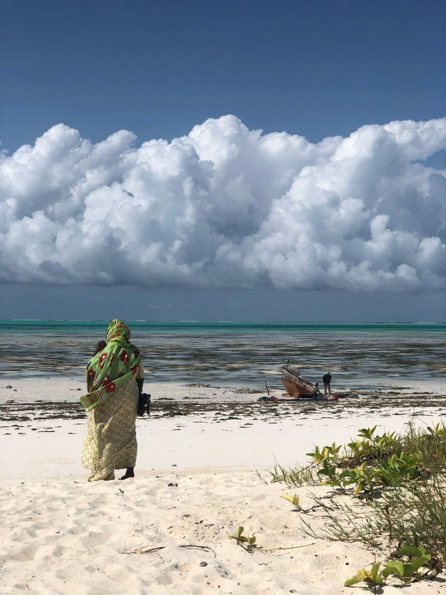 jambiani-plage-zanzibar-que-faire