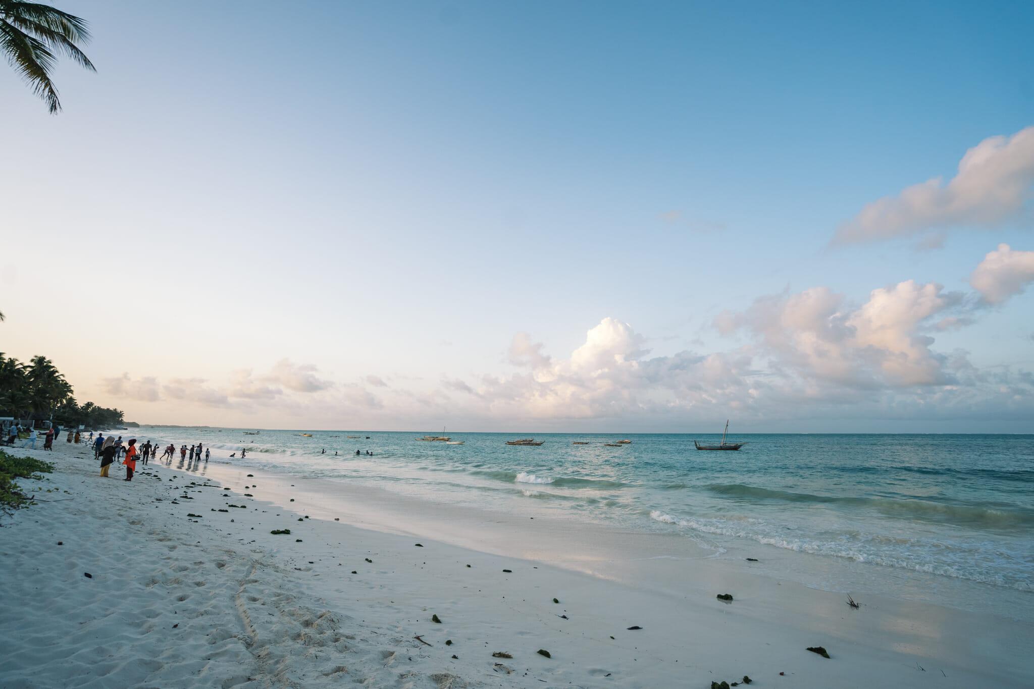 jambiani-plage-zanzibar-voyage