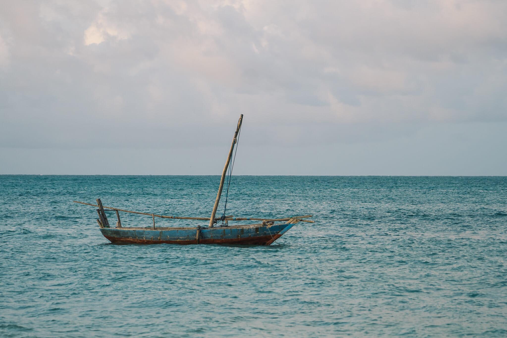 jambiani-que-faire-zanzibar