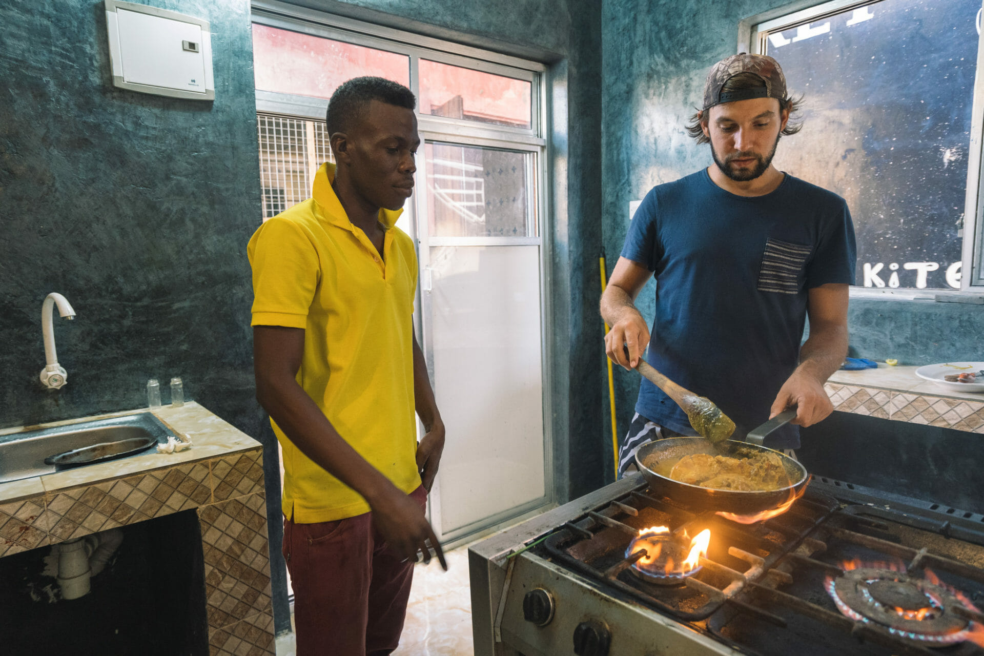 manger-paje-zanzibar-cuisine
