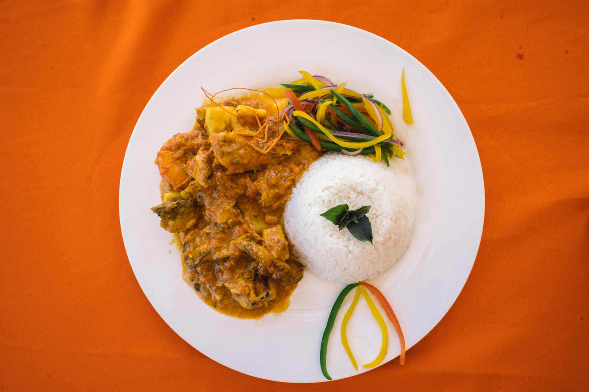 où-manger-zanzibar-paje