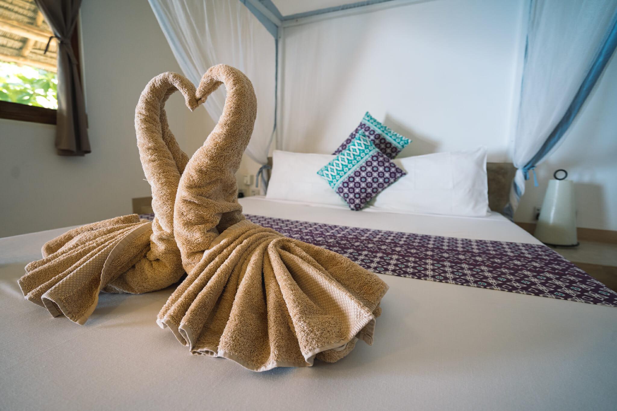 ou-dormir-paje-zanzibar-tanzanie