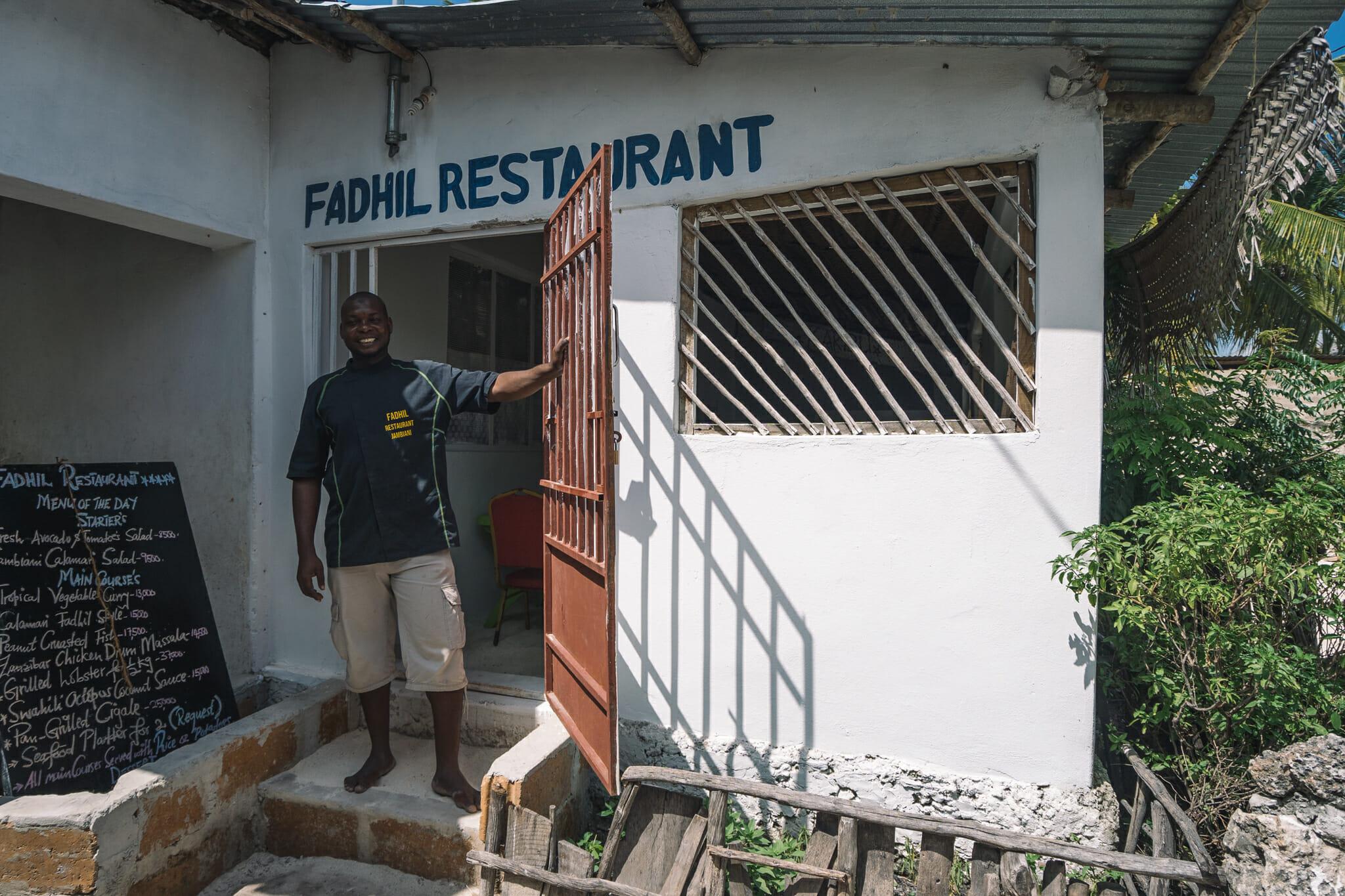 ou-manger-jambiani-zanzibar-visite
