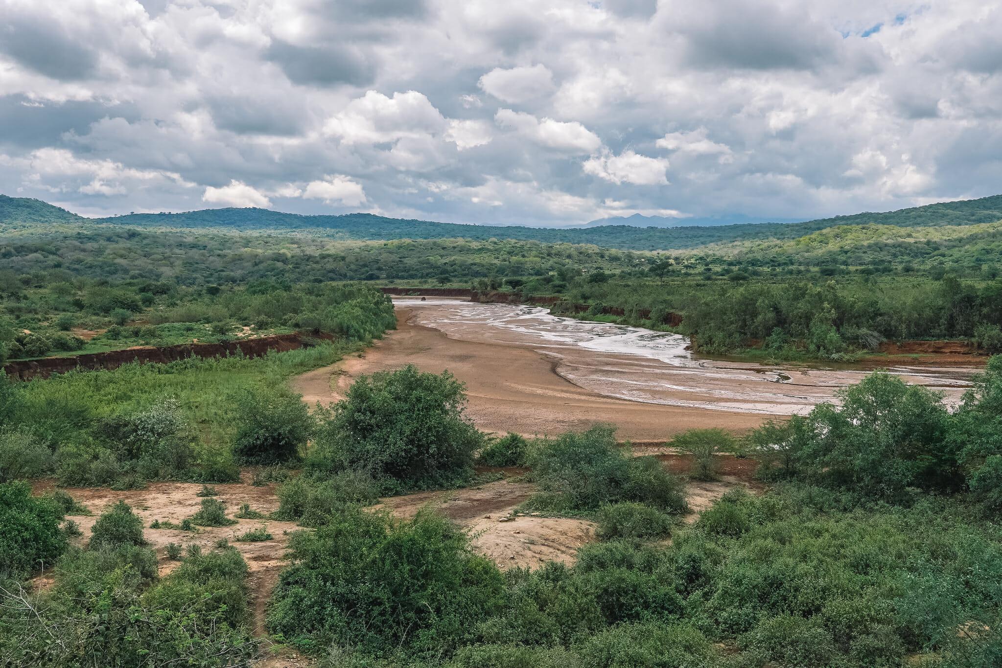 paysage-tanzanie-voyage-train