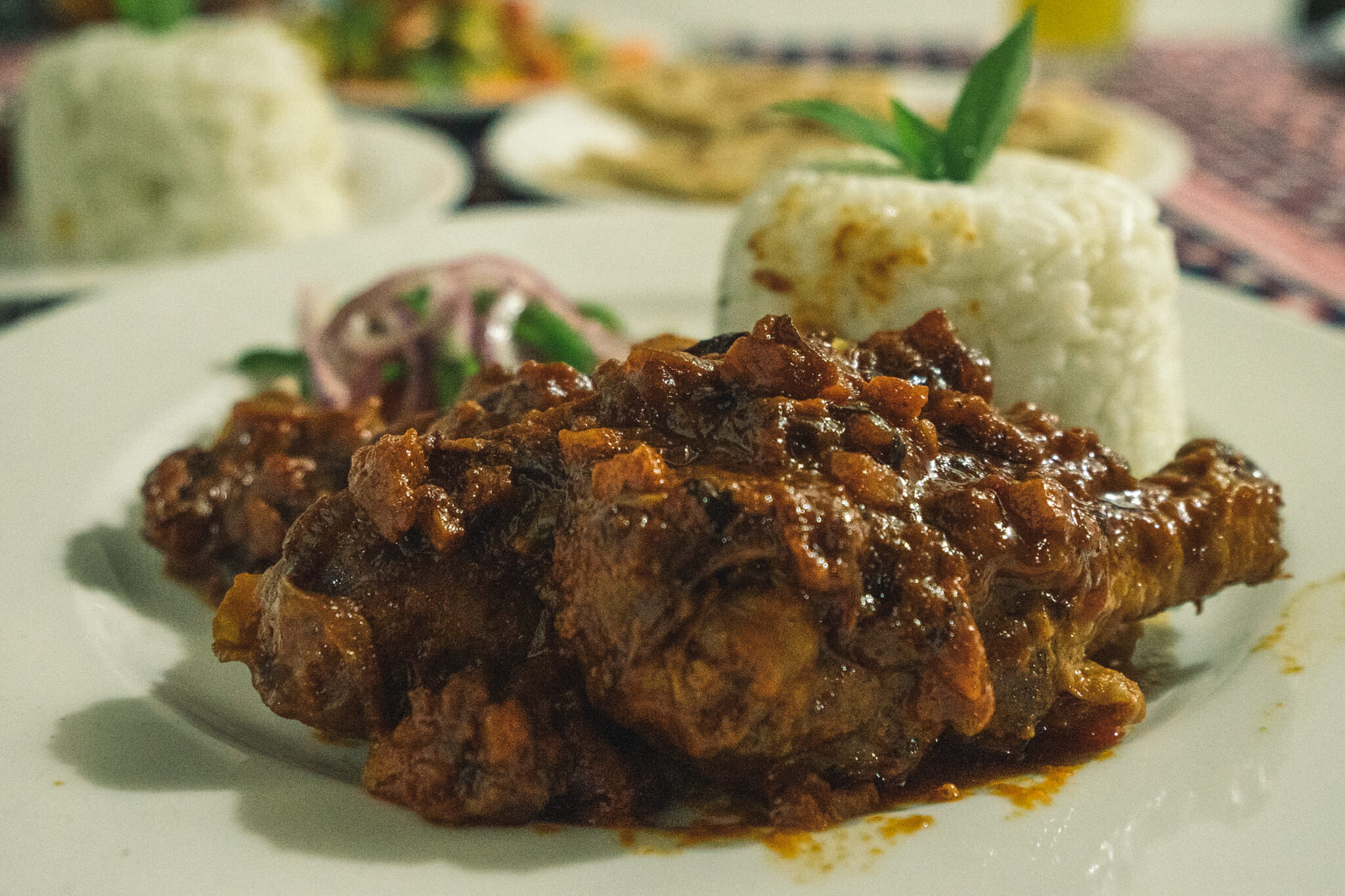 restaurant-jambiani-zanzibar-voyage