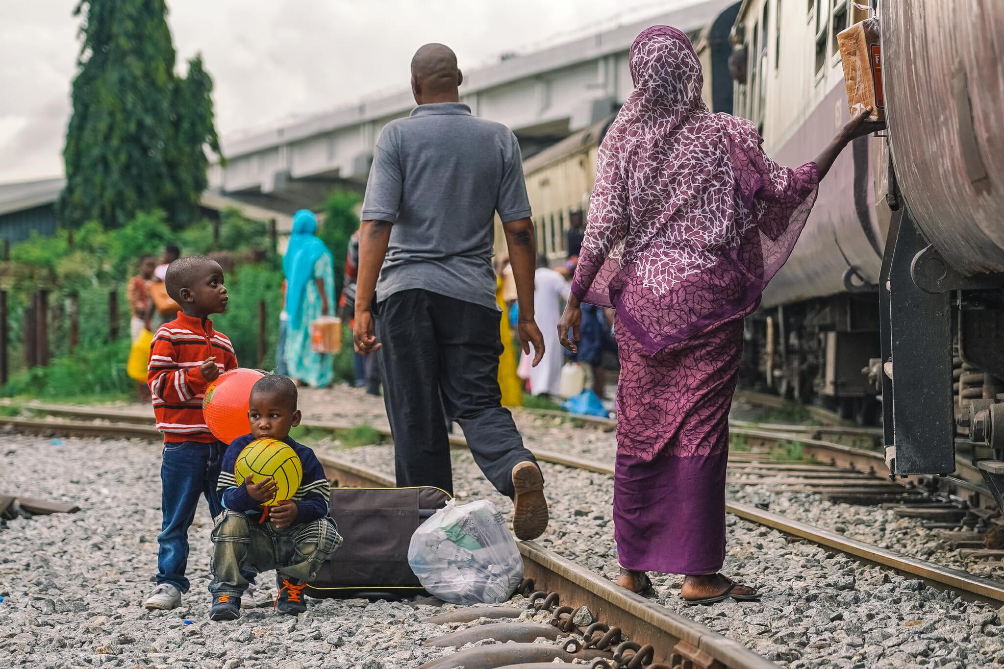 tanzanie-dar-es-salam-gare-voyage-train