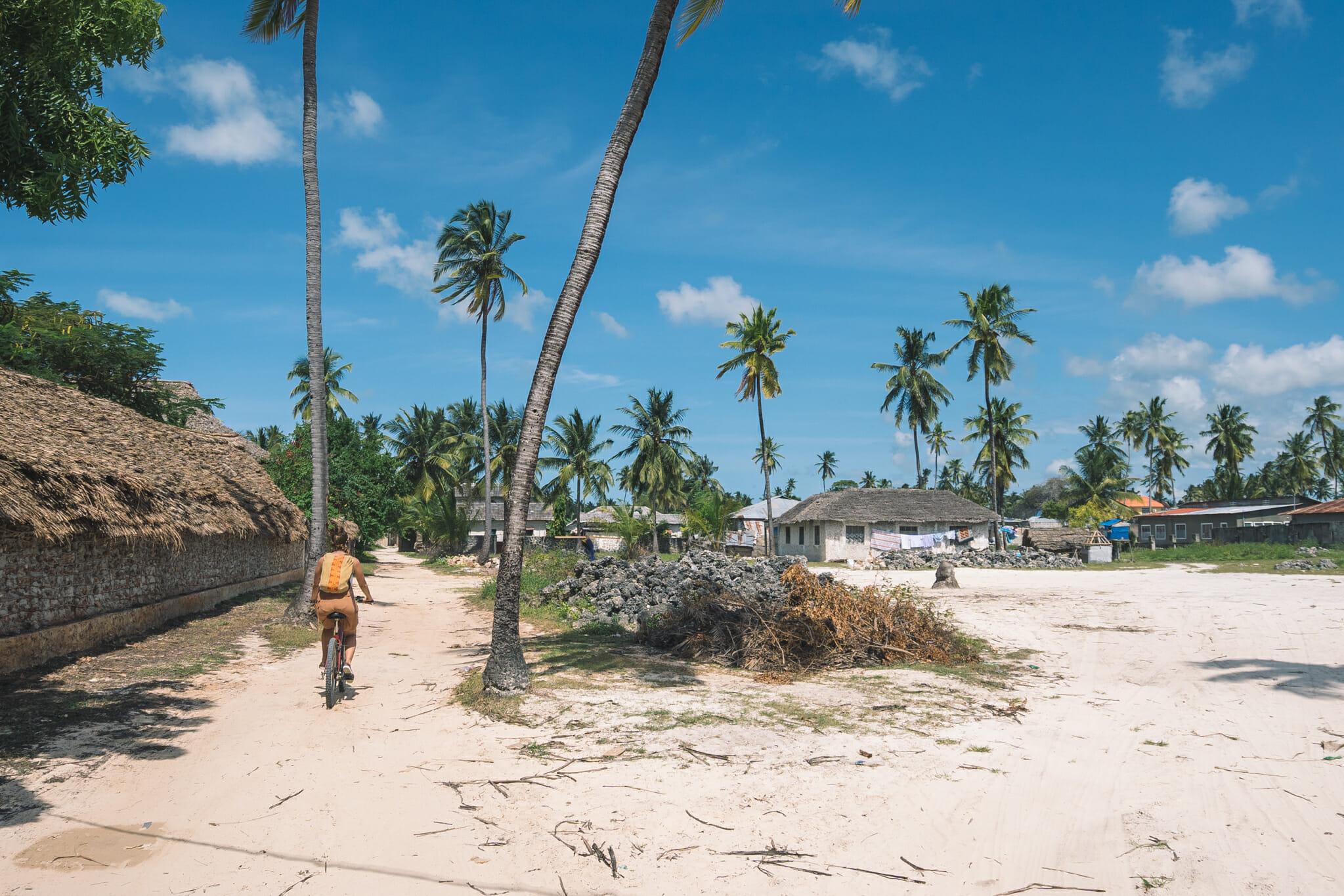 visite-jambiani-velo-zanzibar