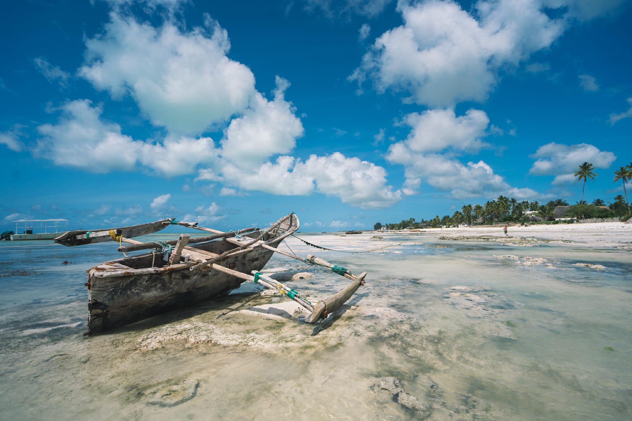 visite-jambiani-zanzibar-plage