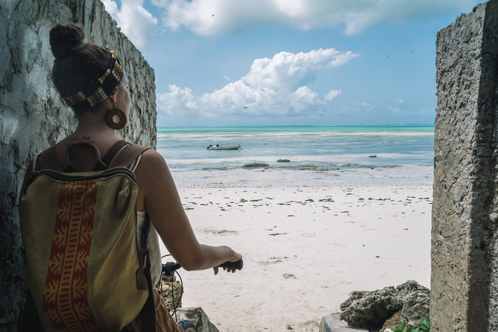 visiter-jambiani-zanzibar-velo