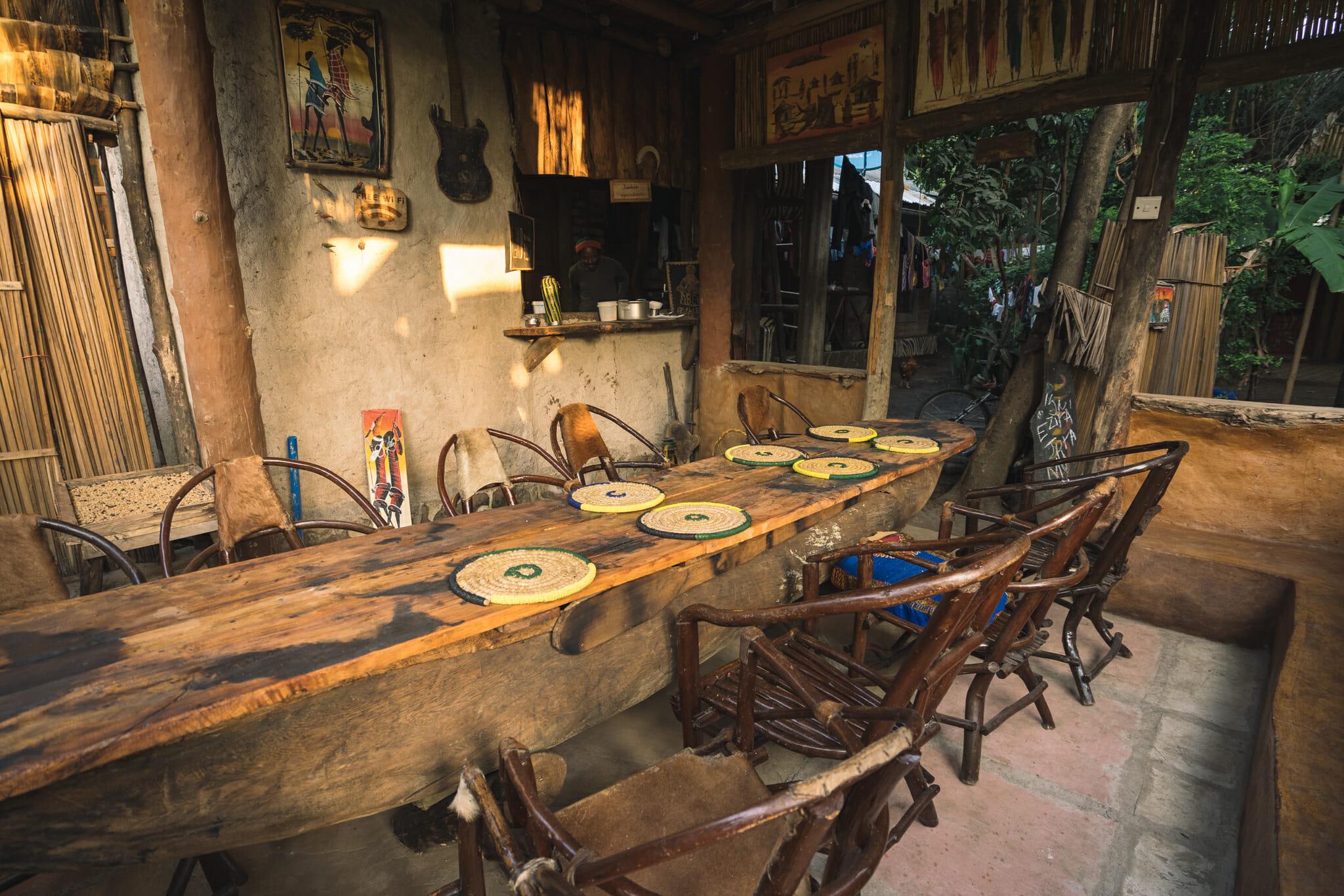voyage-explore-le-monde-endallah-tanzanie