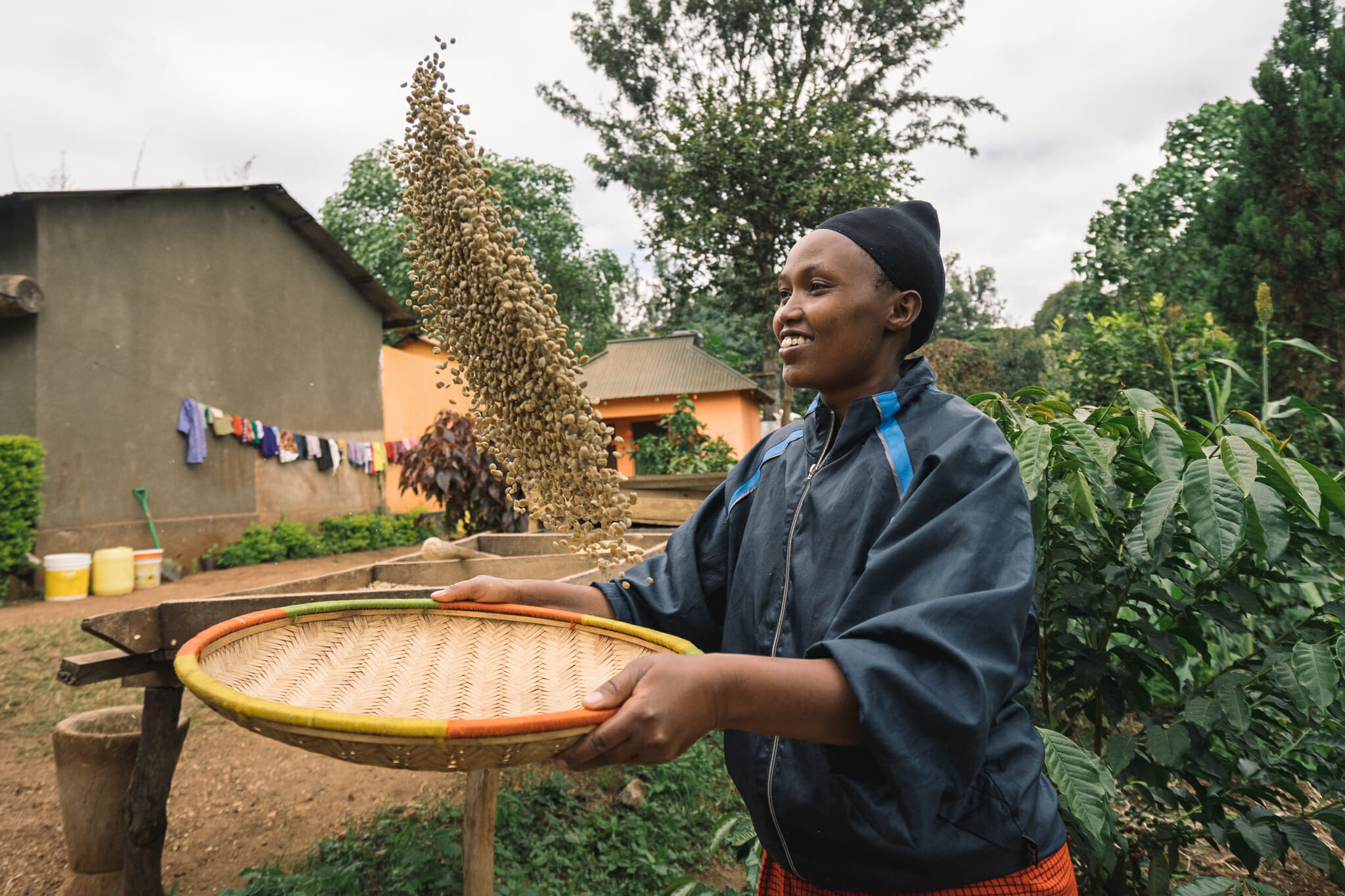 voyage-tanzanie-explore-le-monde-endallah-cafe