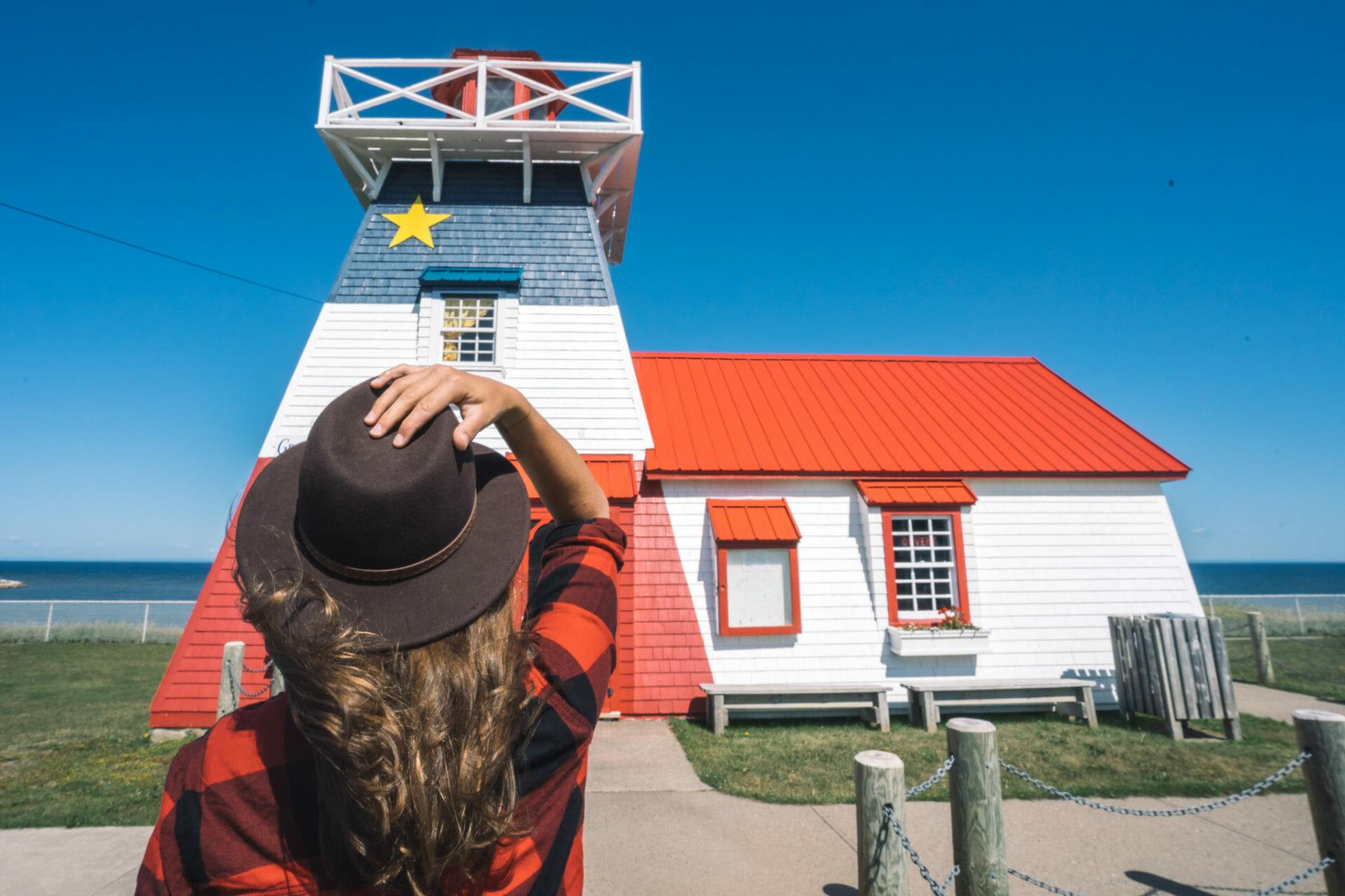 phare-miscou-acadie-canada-visite
