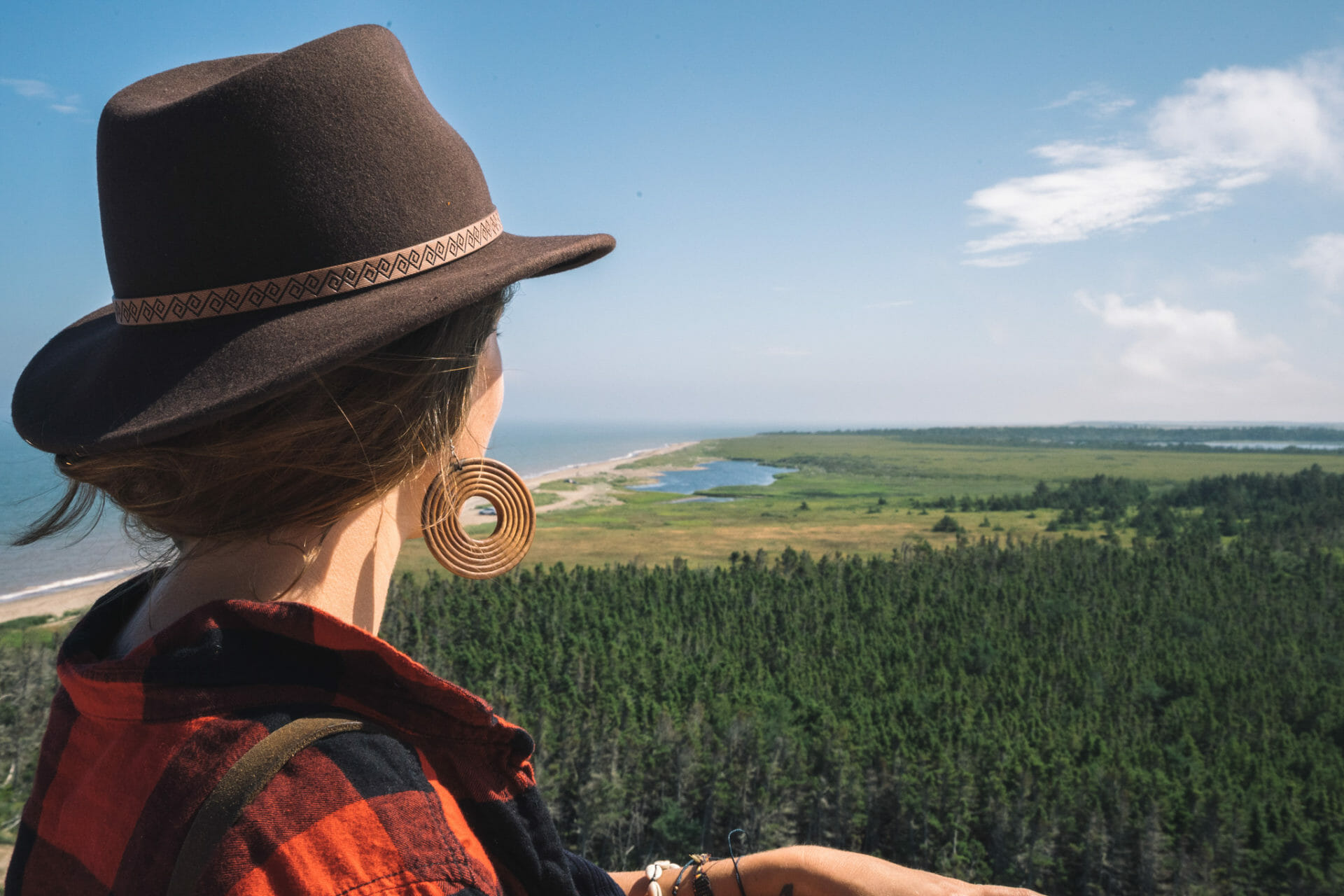 phare-miscou-visite-canada