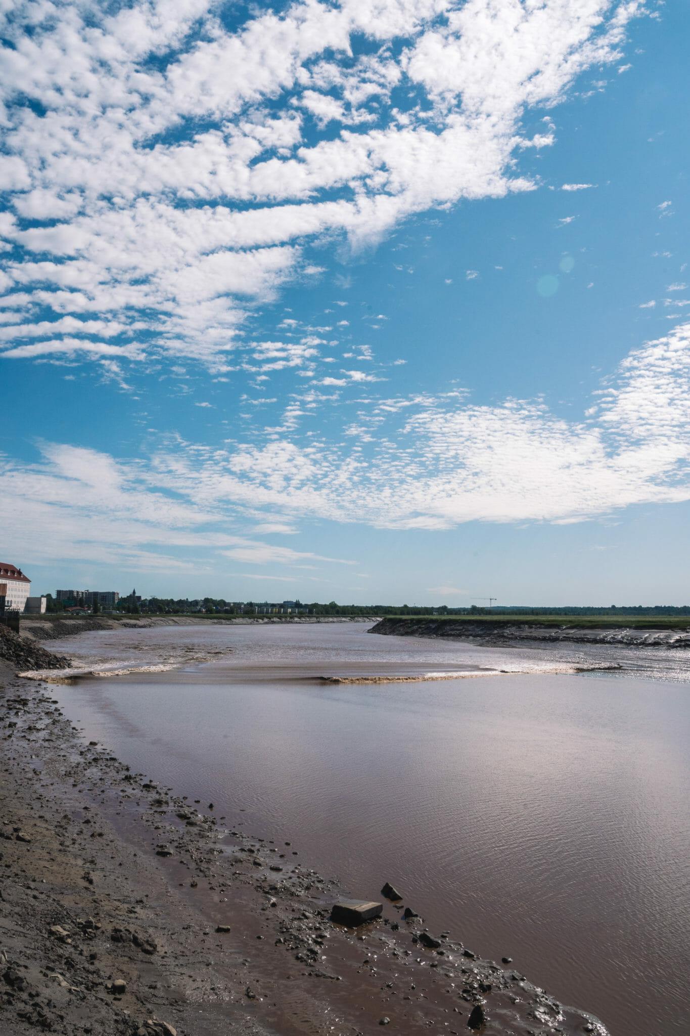 rivière-petitcodiac-moncton-marée-canada